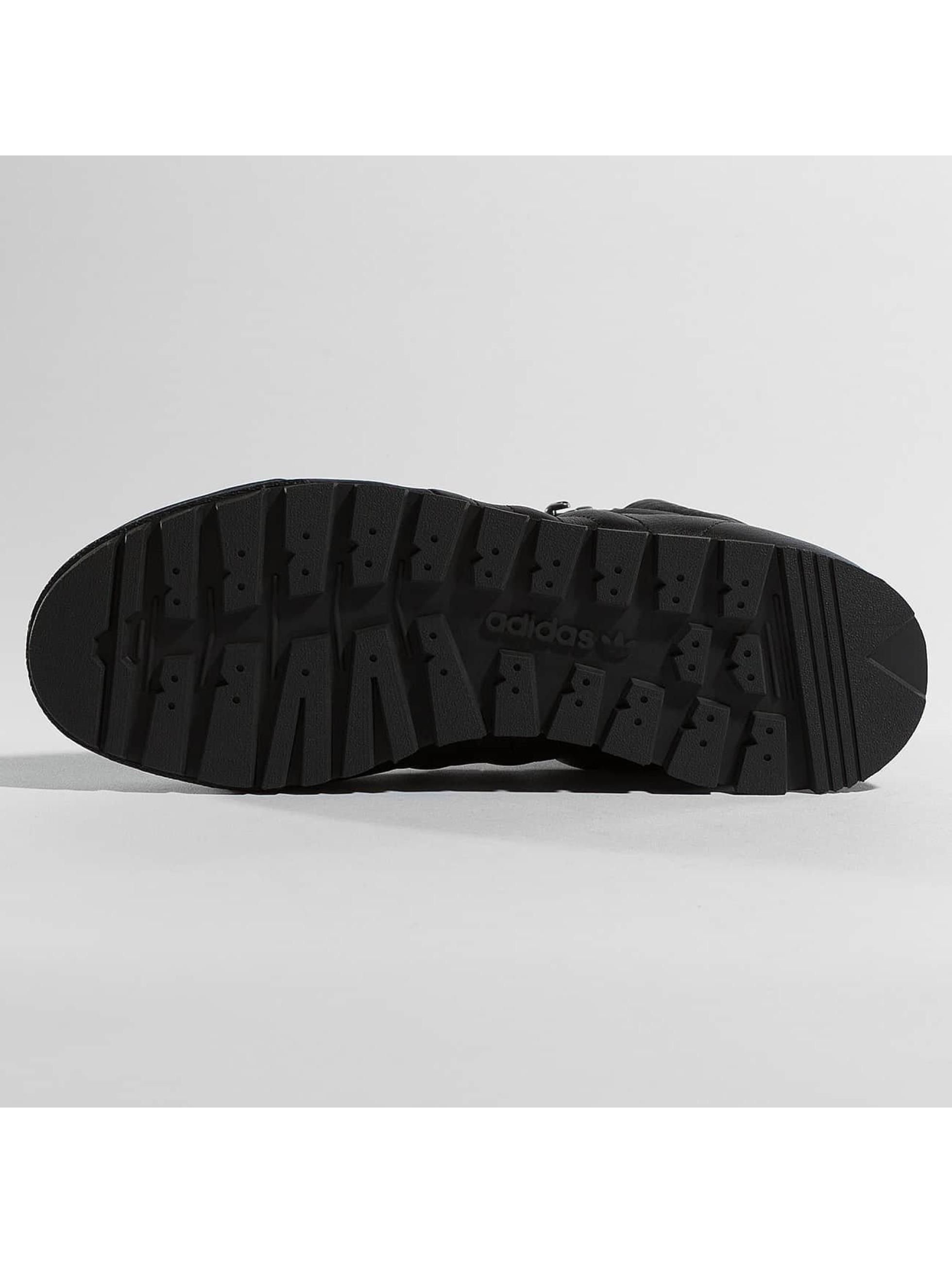 adidas originals Boots Jake Blauvelt Boots black