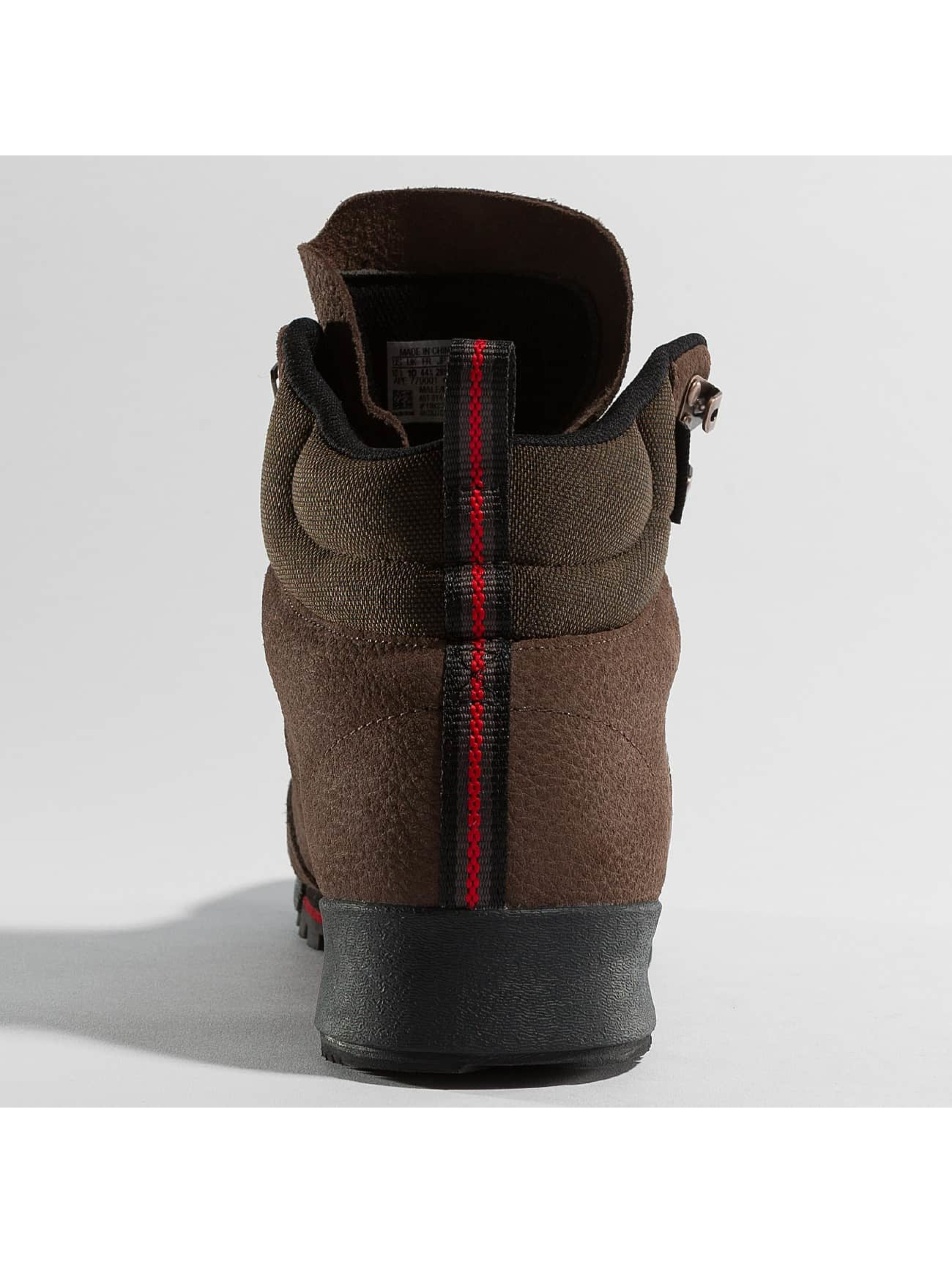 adidas originals Boots Jake 2.0 Boots brown