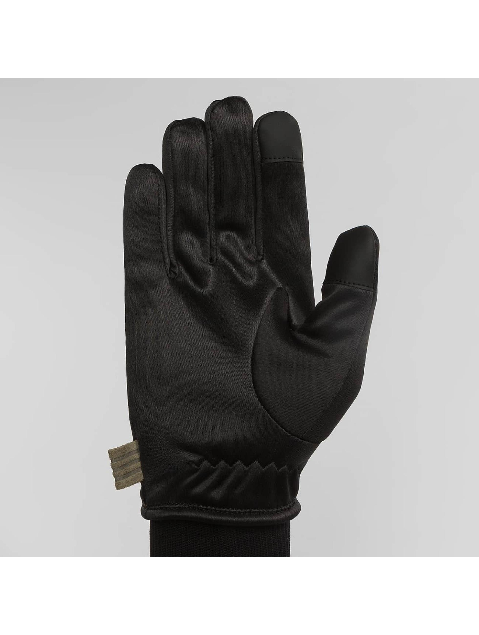 adidas originals Glove NMD black