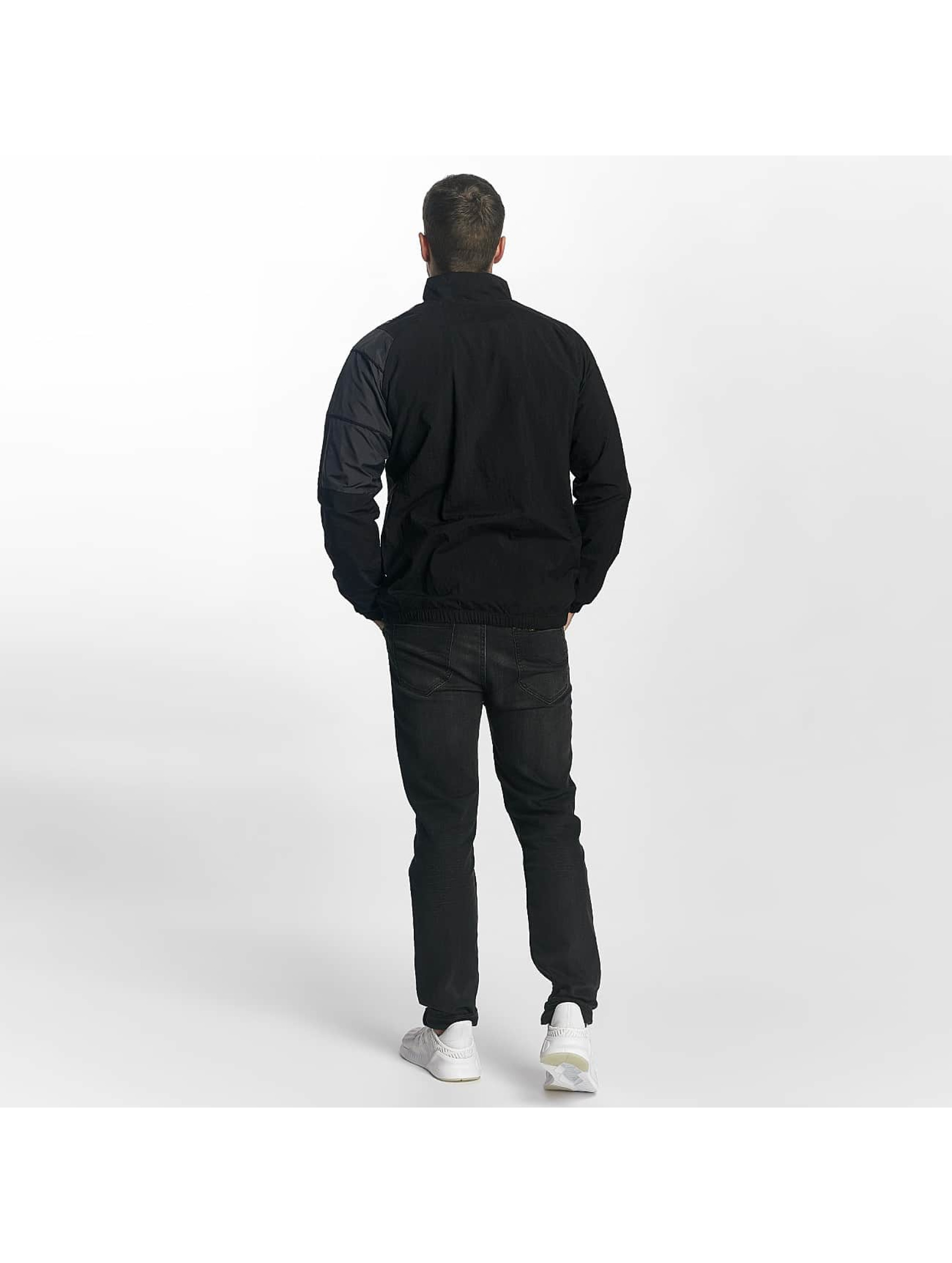 adidas originals Lightweight Jacket Tribe Track Top black