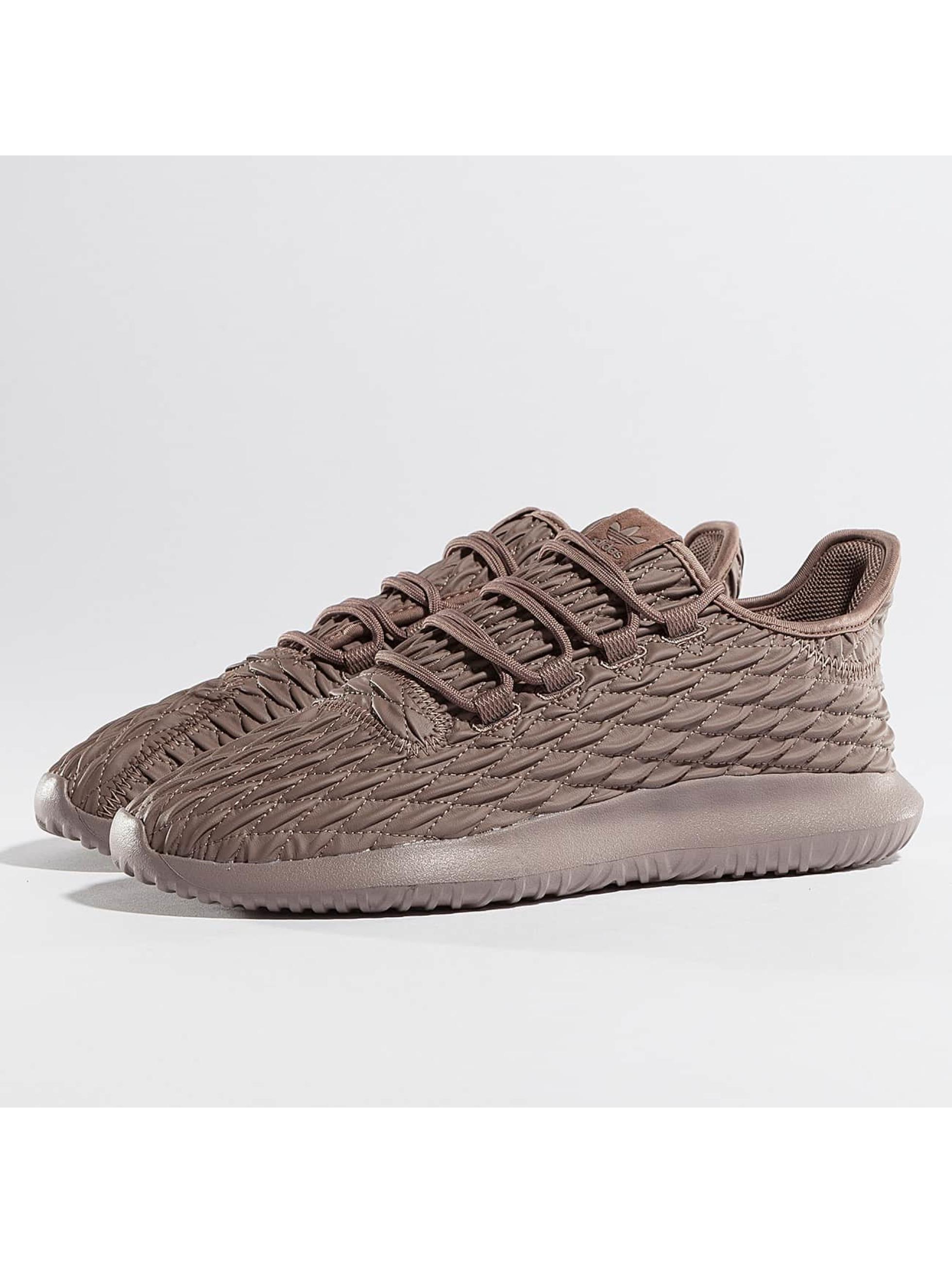 5df5f1bcf80c Adidas Baskets Taille De L ombre Tubulaire Hommes Bruns 40 2 3 1jzDpf