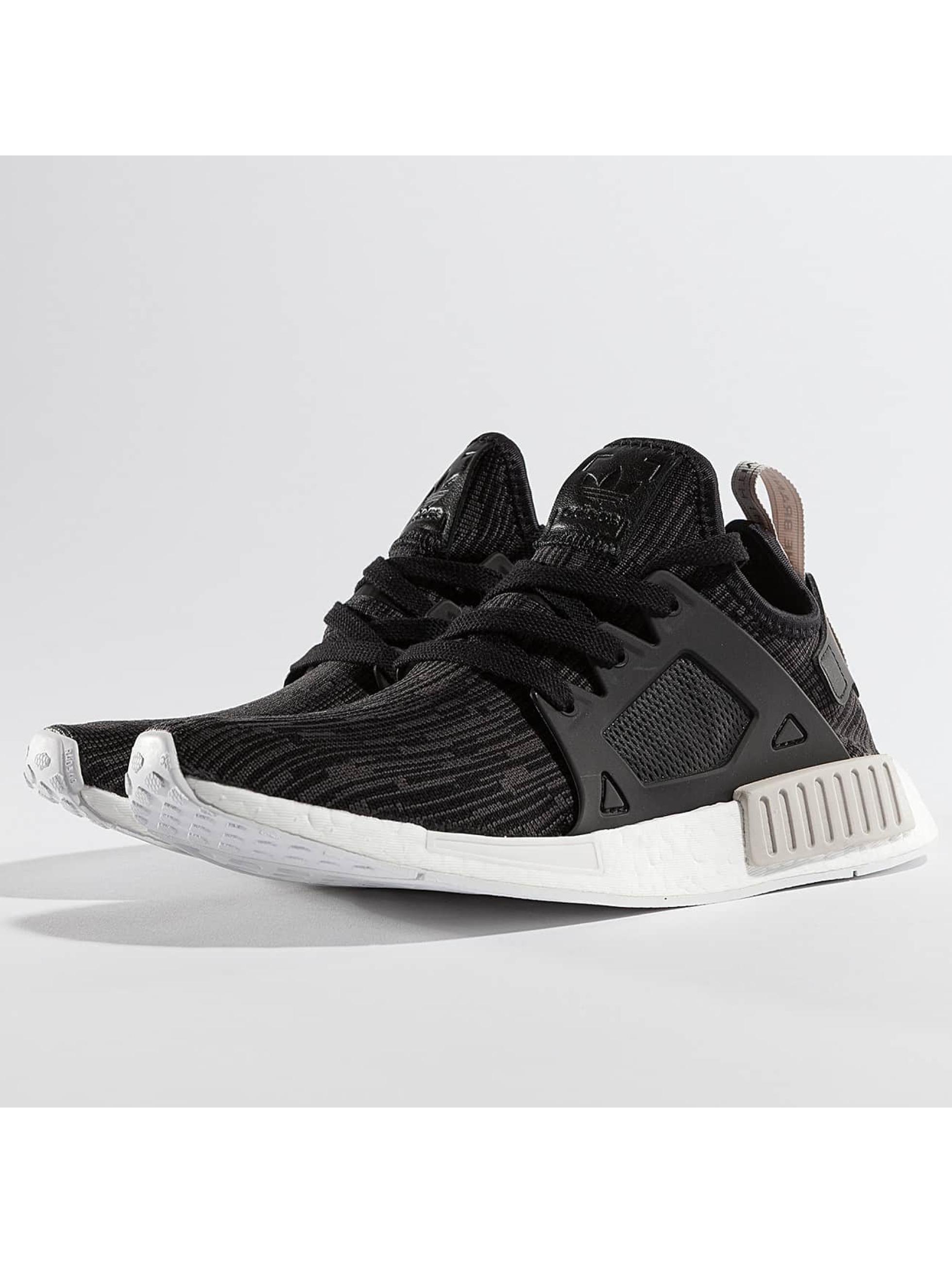 adidas nmd xr1 schwarz