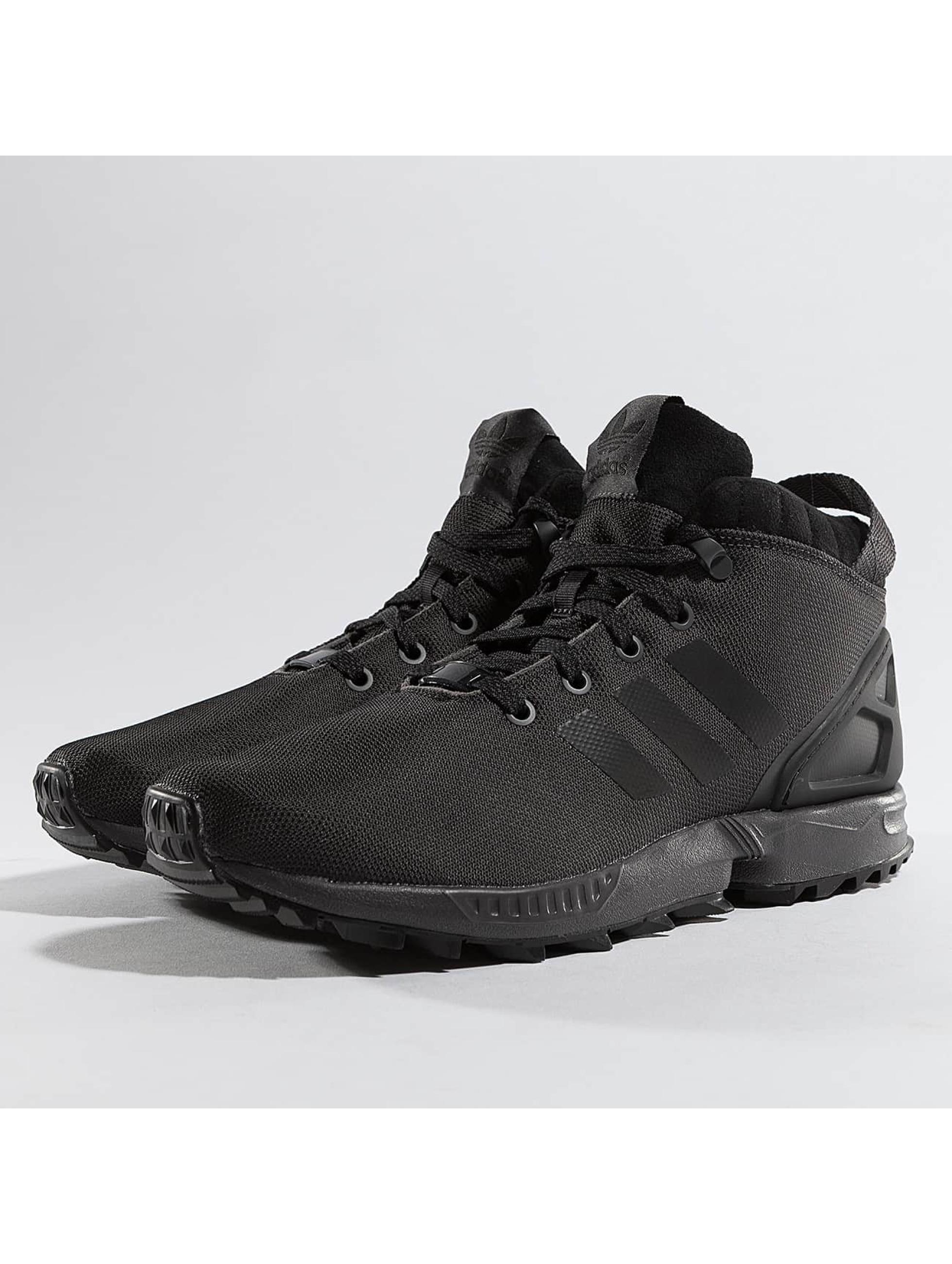 adidas zx flux herren 5/8