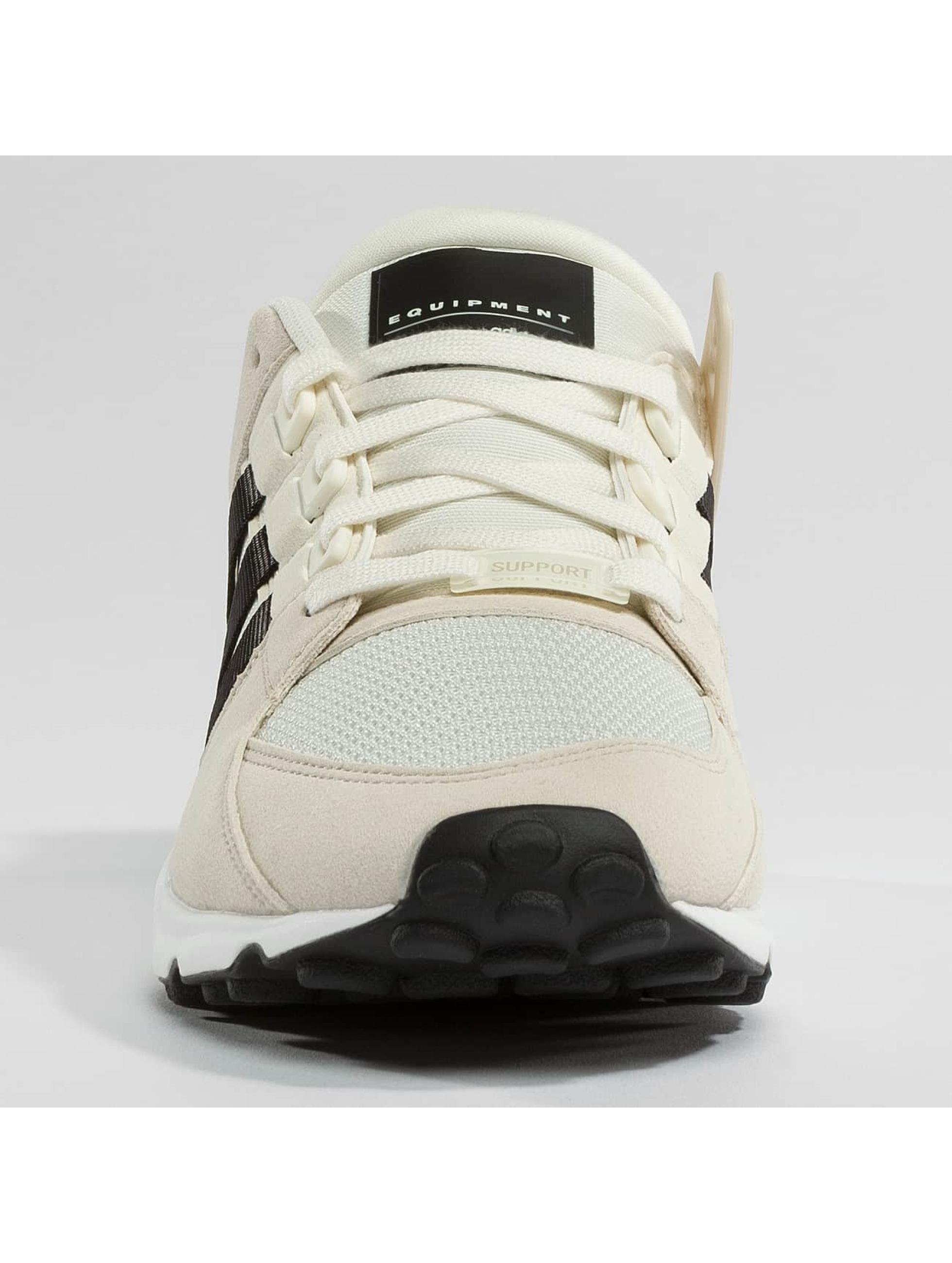 adidas originals Sneakers EQT Support RF beige