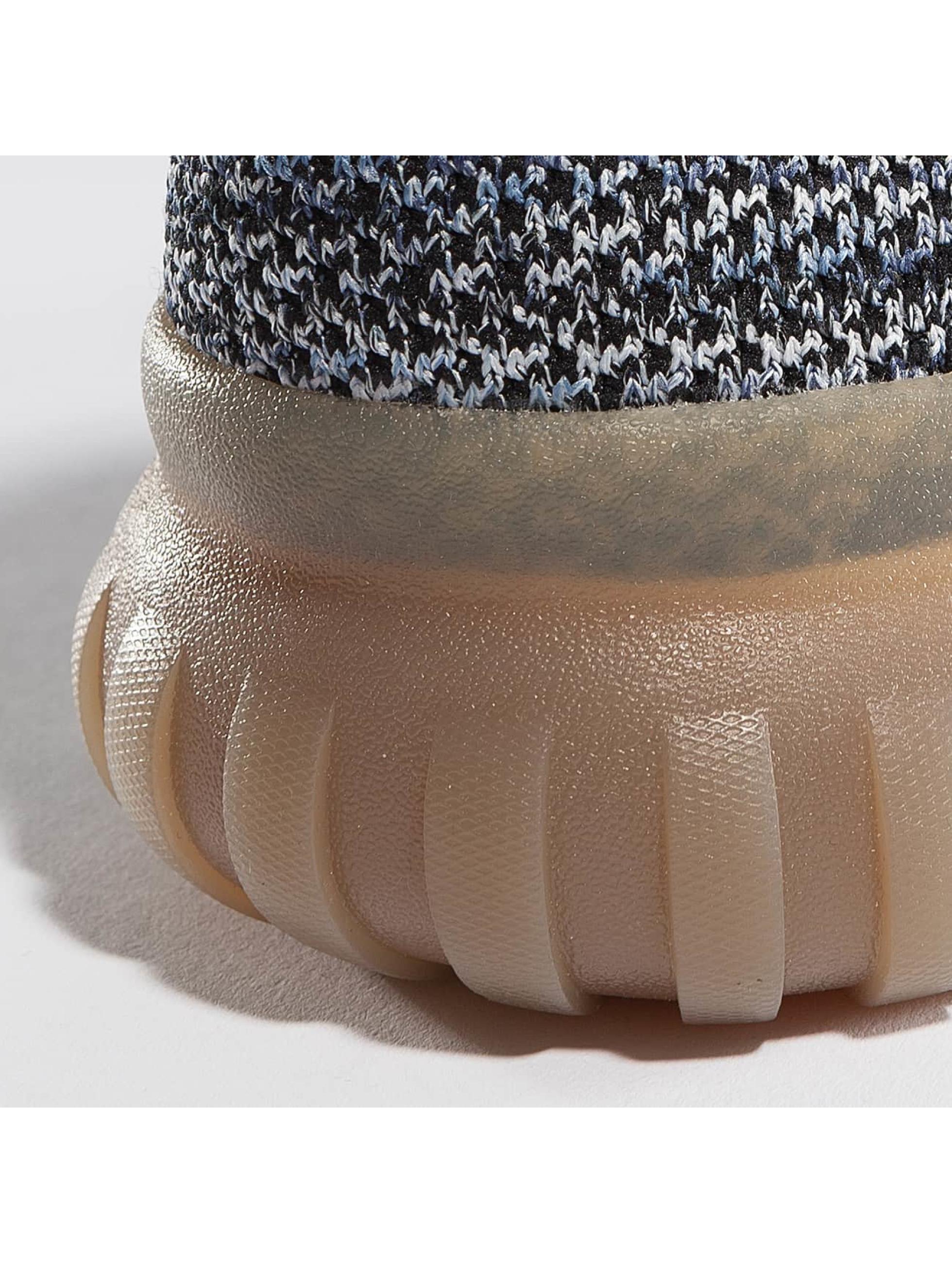 adidas originals Sneakers Tubular X PK black