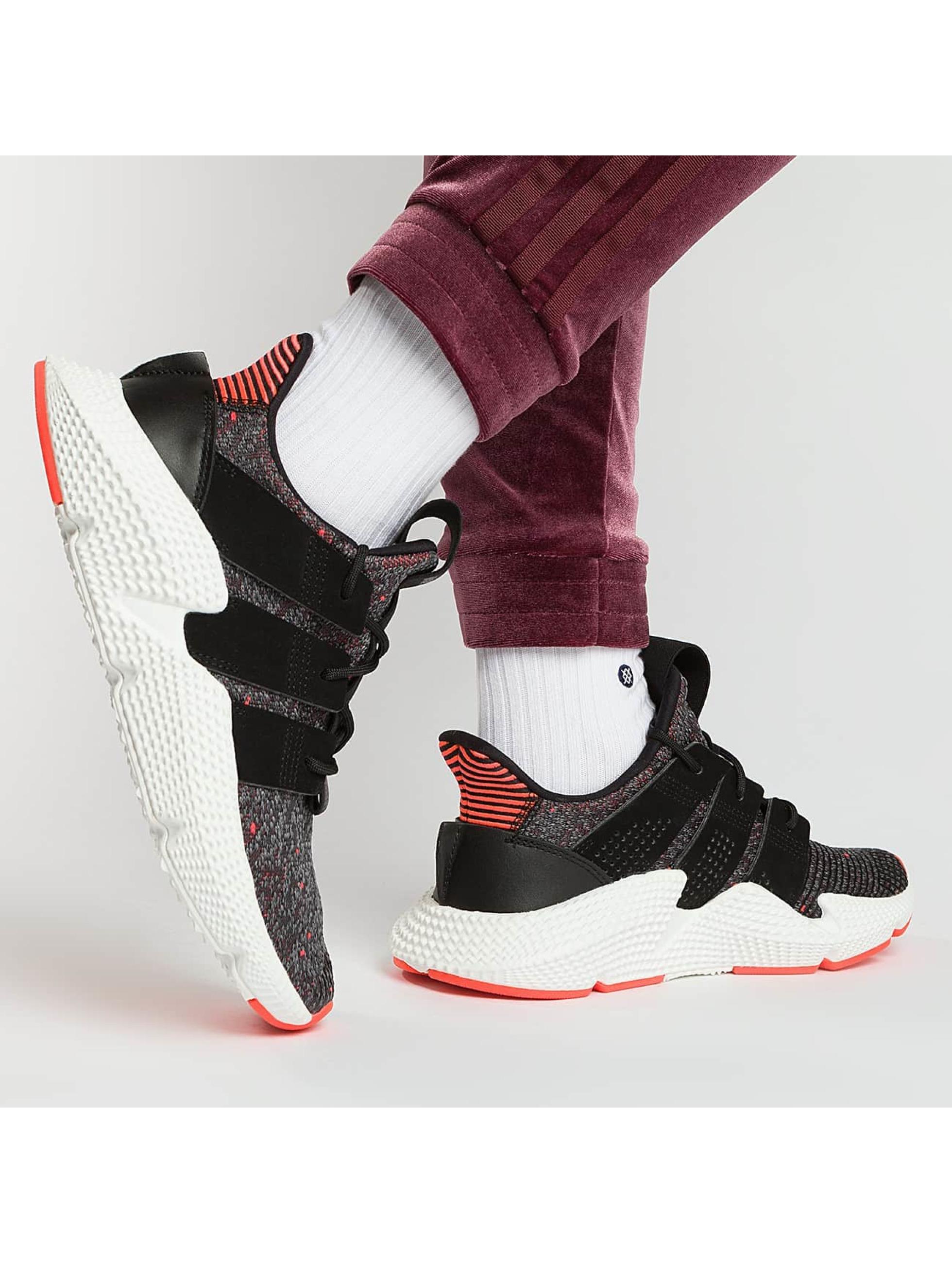 adidas originals Sneakers Prophere black