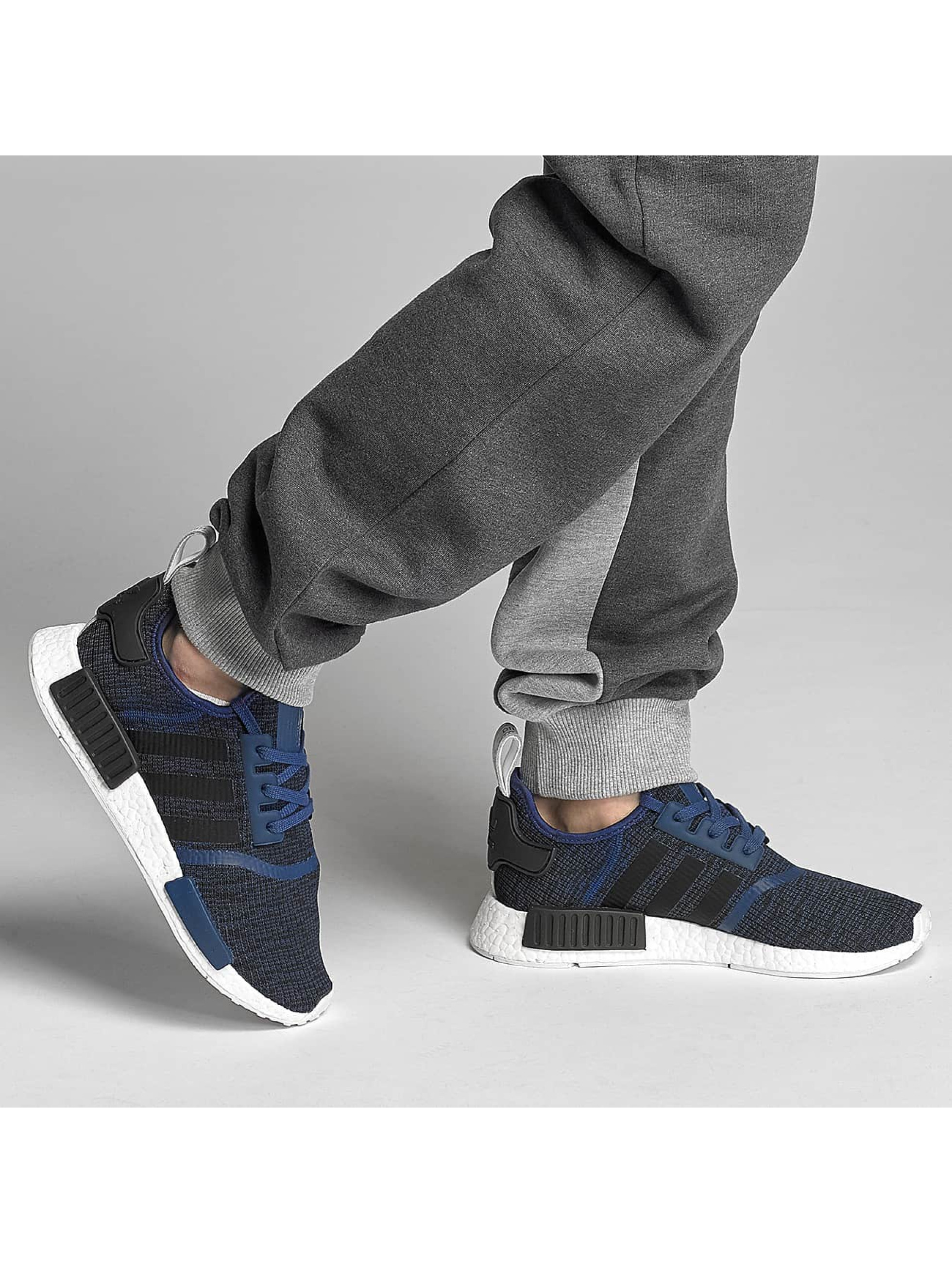 adidas originals Sneakers NMD_R1 blue