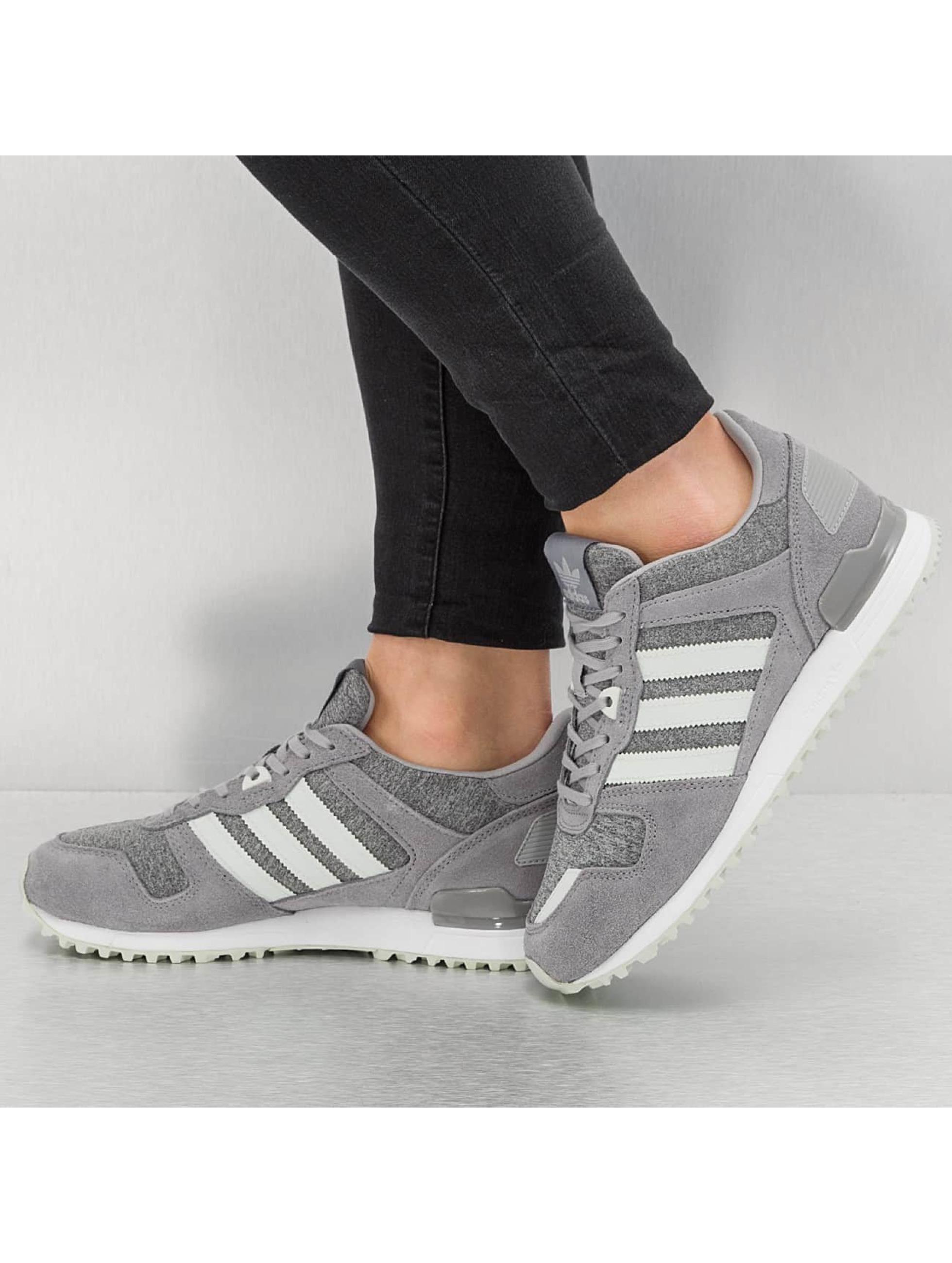 adidas originals Sneakers ZX 700 W gray