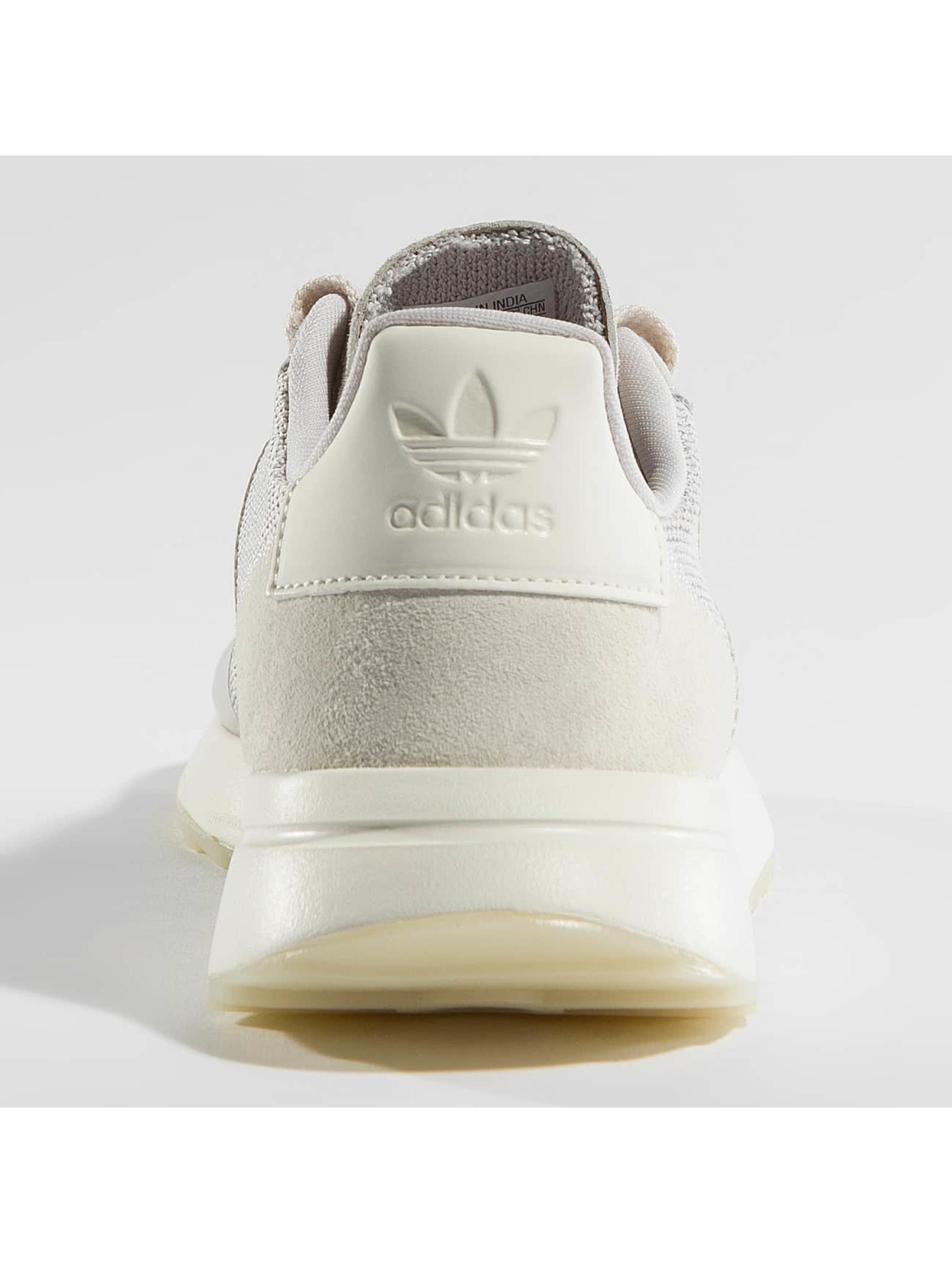 adidas originals Sneakers FLB gray