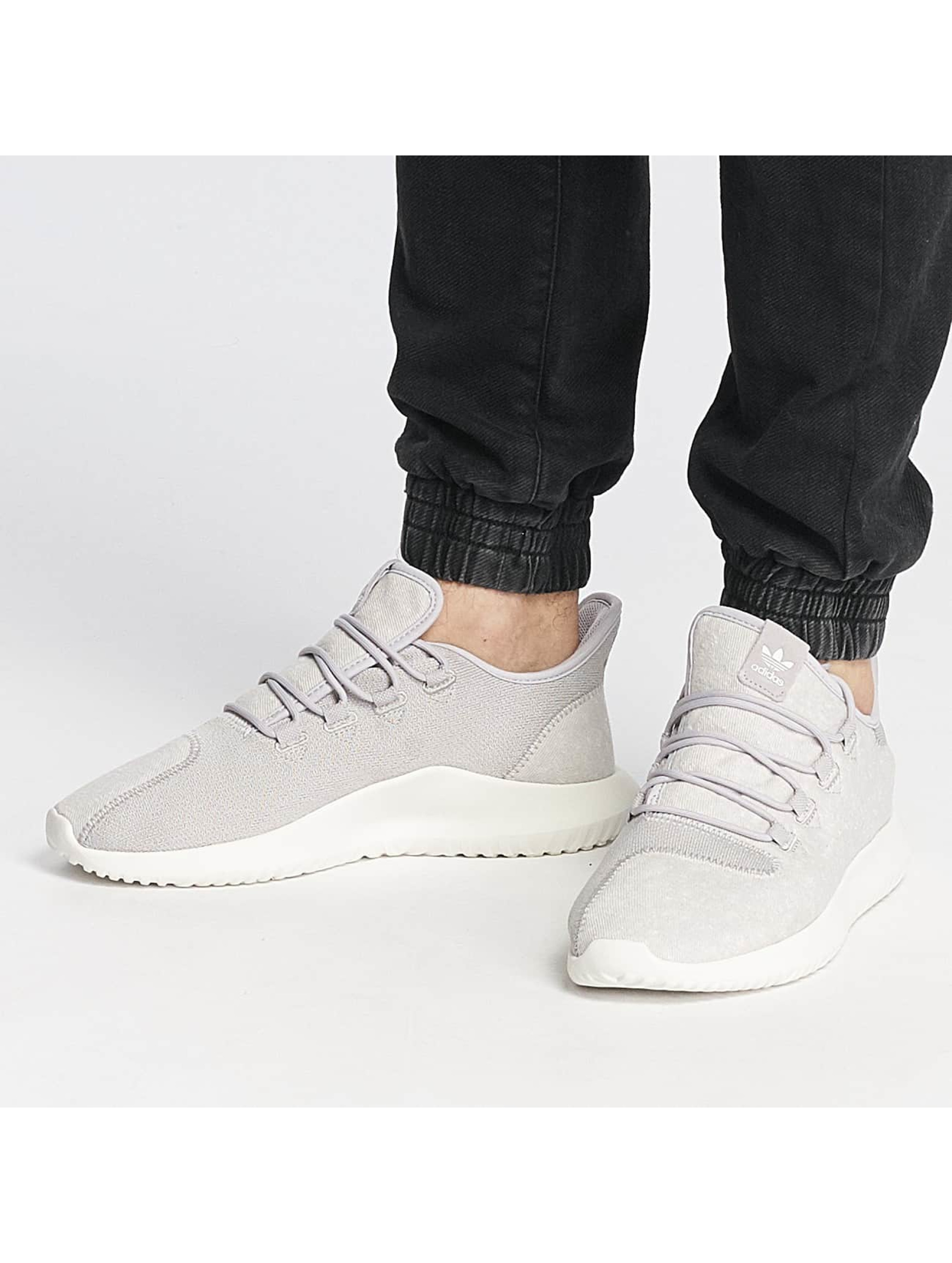 adidas originals Sneakers Tubular Shadow gray