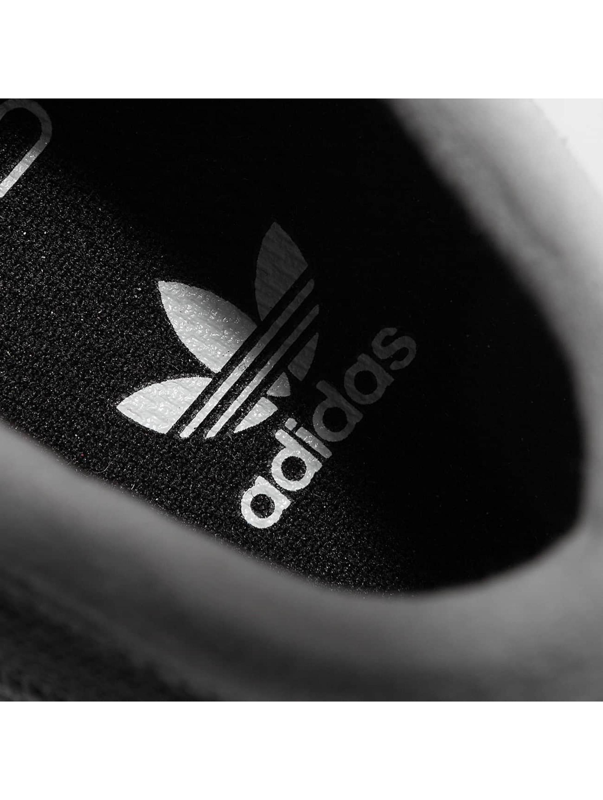 adidas originals Sneakers Los Angeles J gray