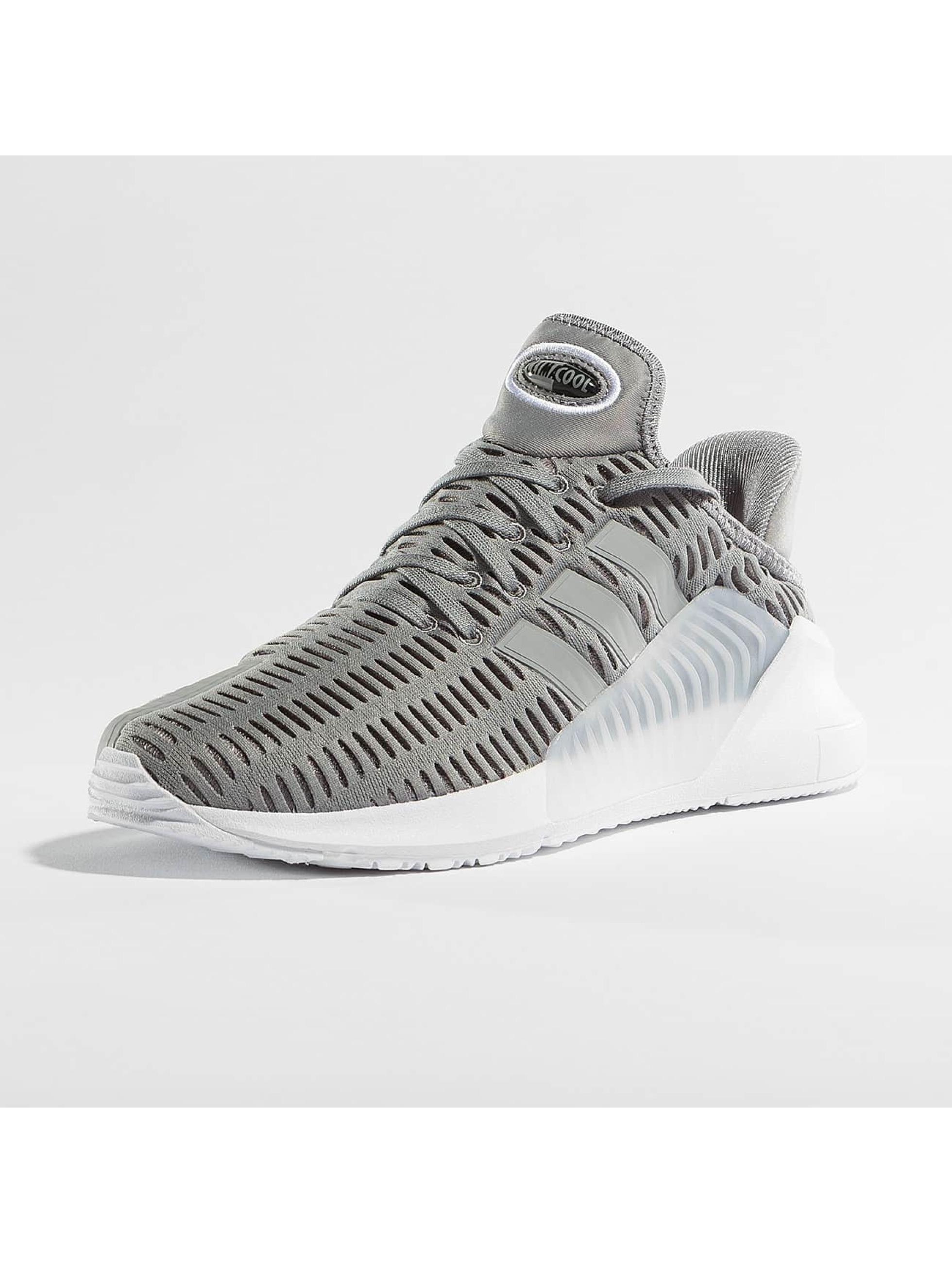 adidas originals Sneakers Climacool 02/17 gray