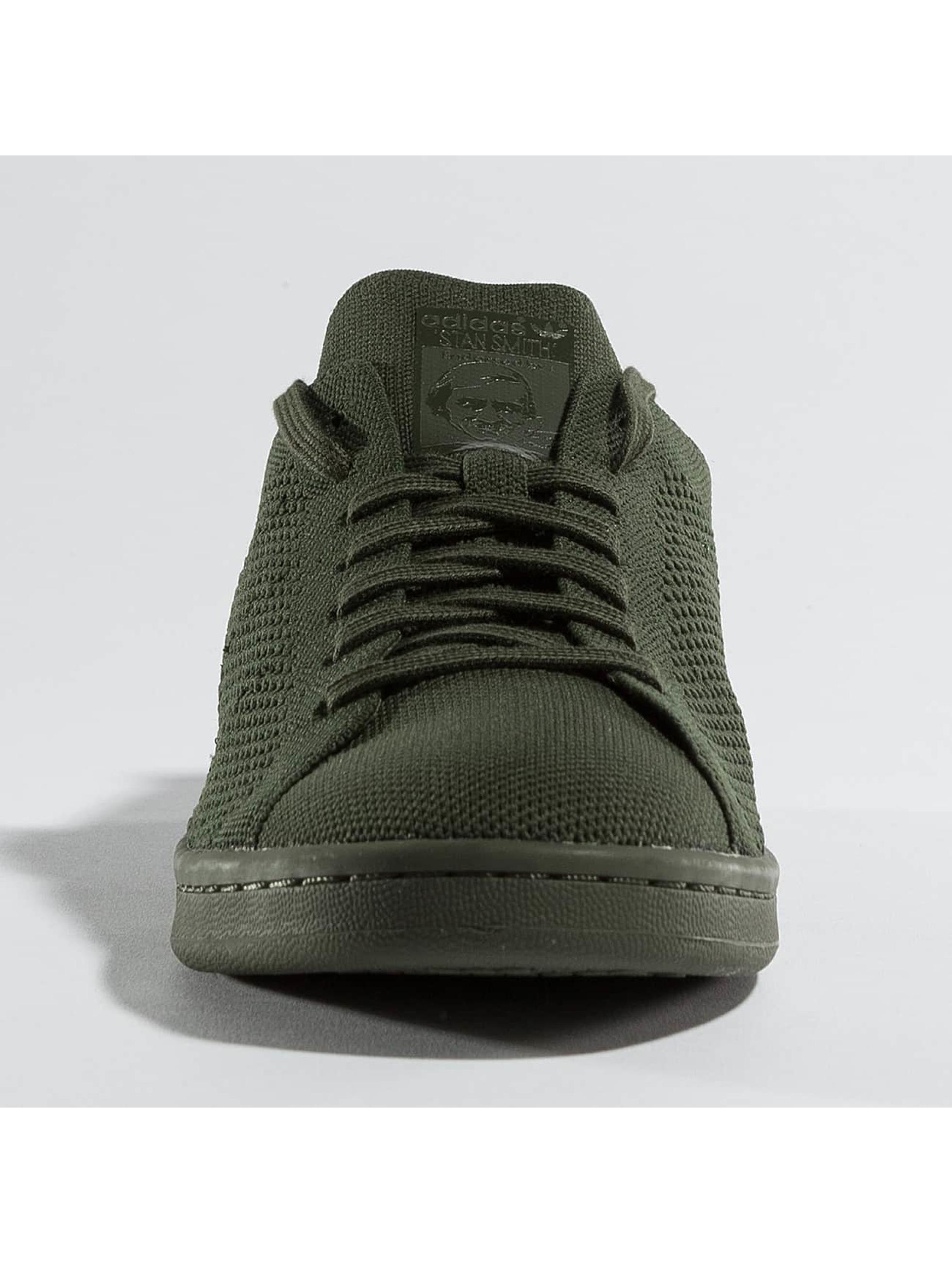 adidas originals Sneakers Stan Smith PK olive
