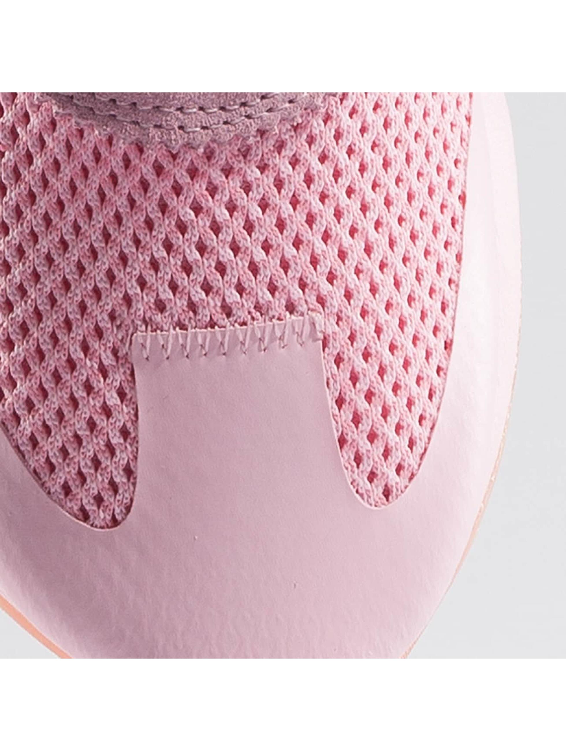 adidas originals Sneakers FLB W pink