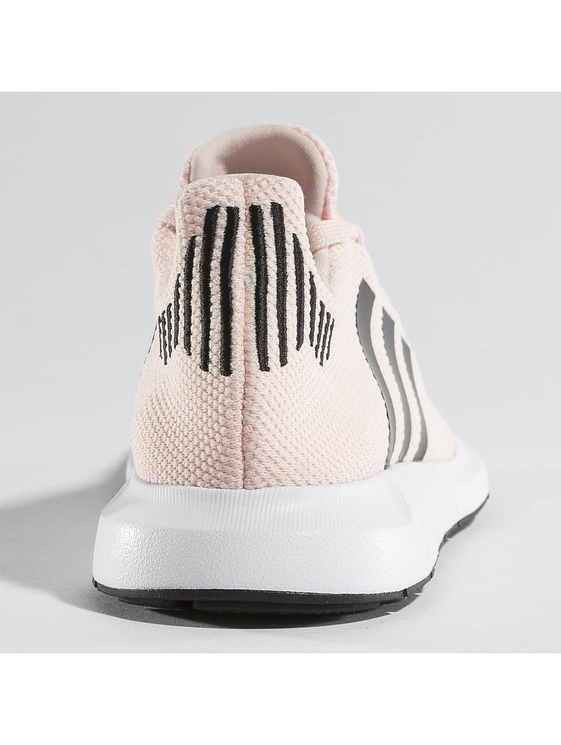 adidas originals Sneakers Swift Run J pink