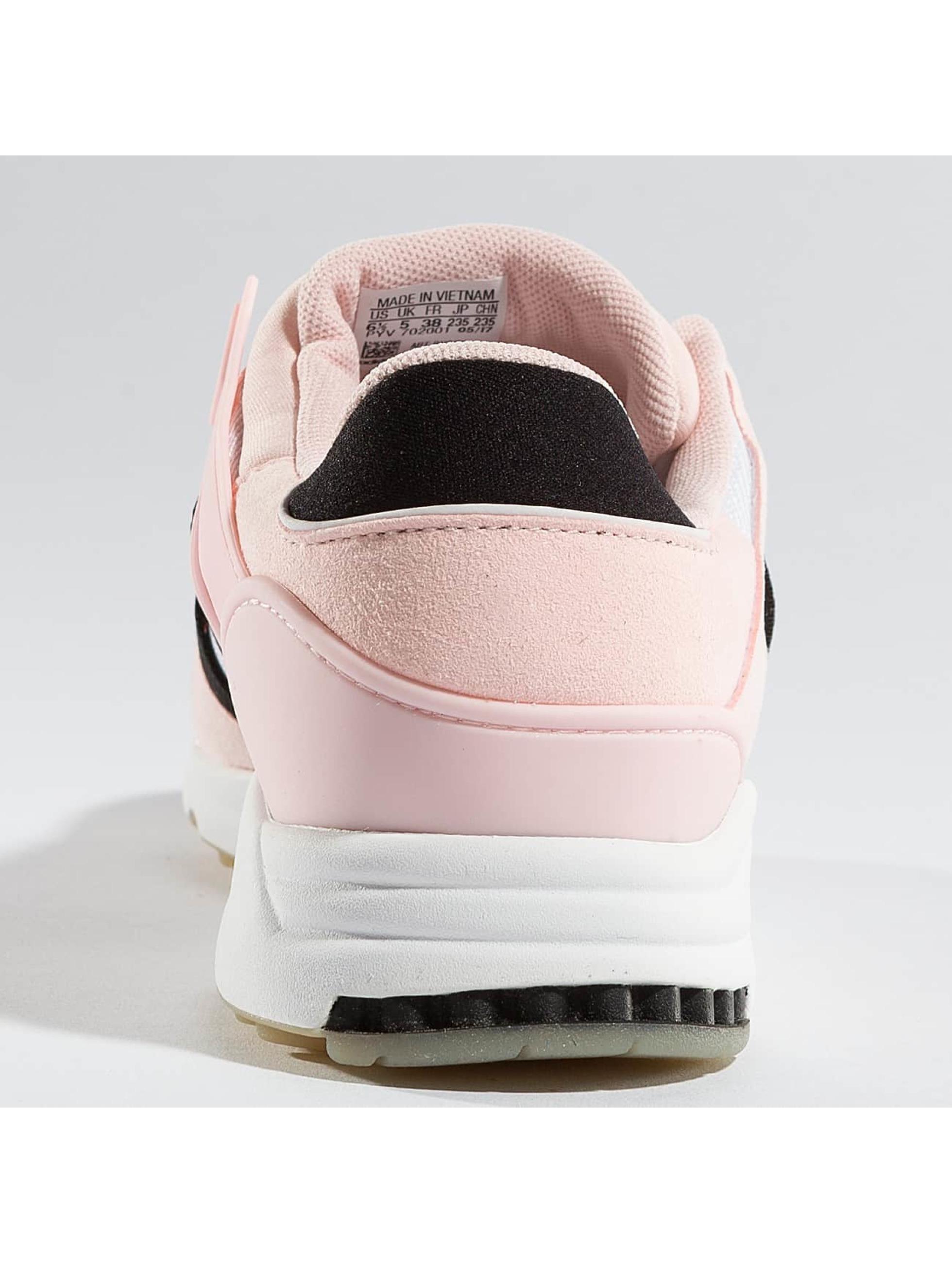 adidas originals Sneakers Equipment Support RF pink