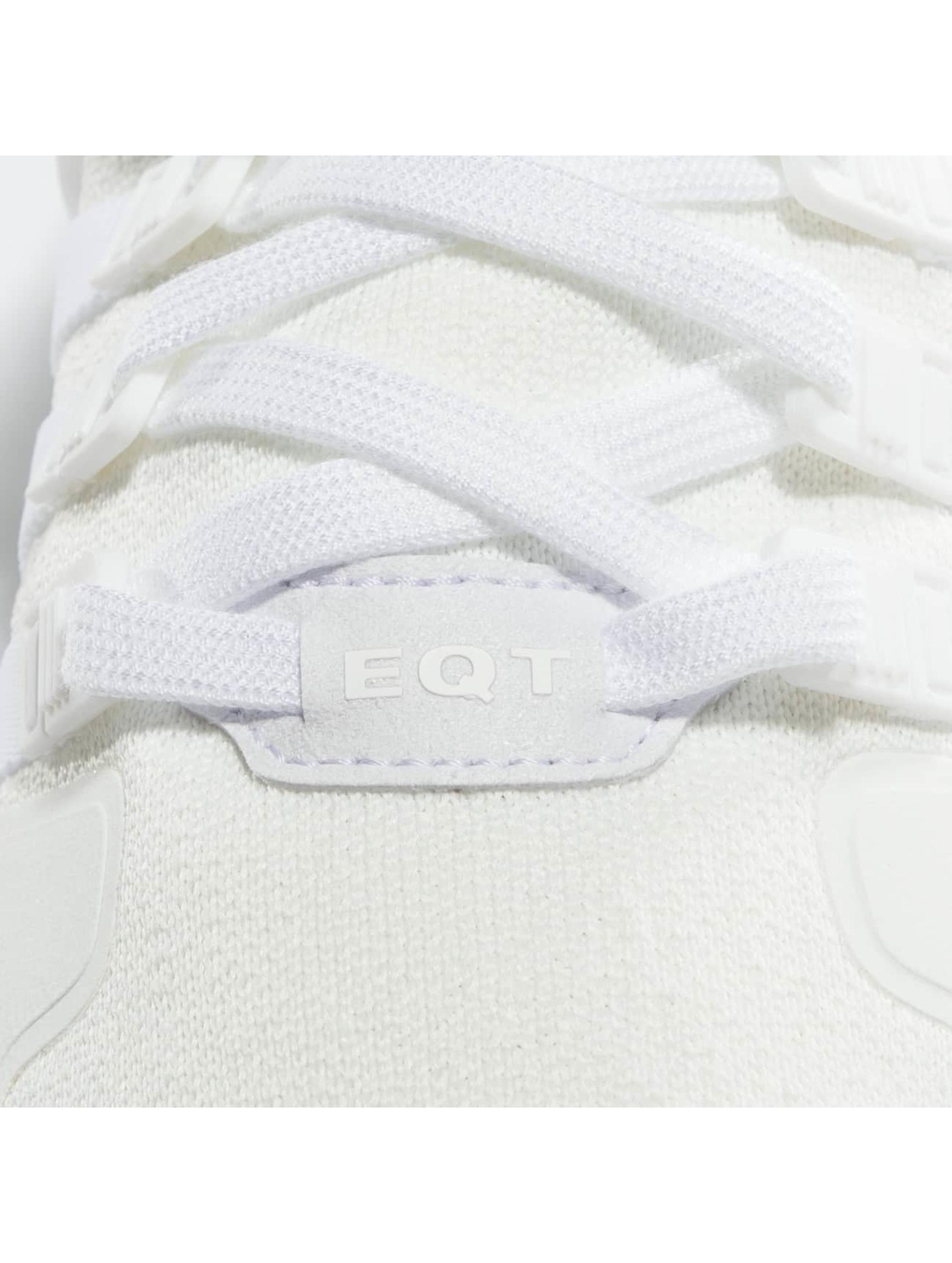 adidas originals Sneakers Equipment Support ADV white
