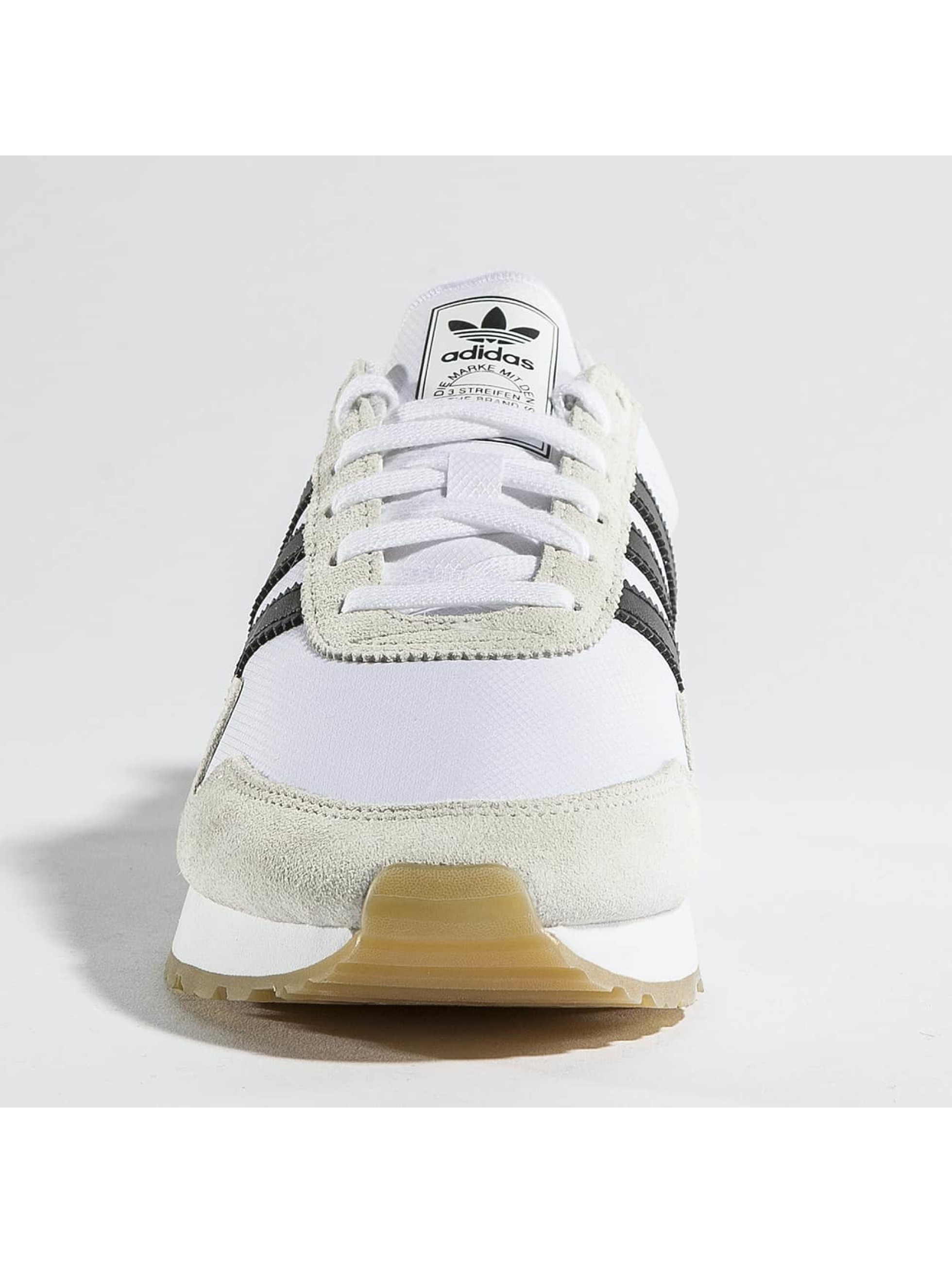 adidas originals Sneakers Haven J white
