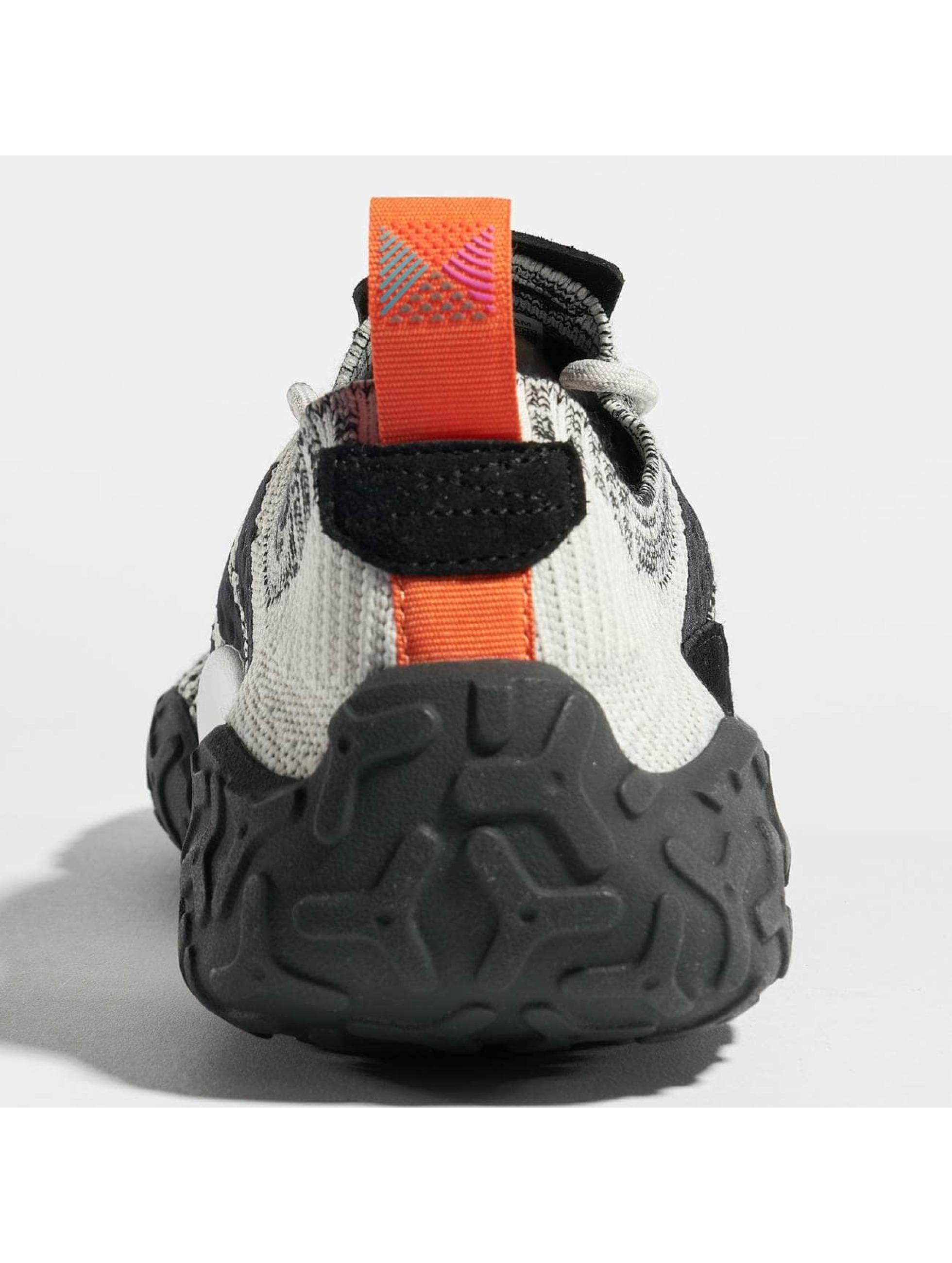 adidas originals Sneakers F722 white