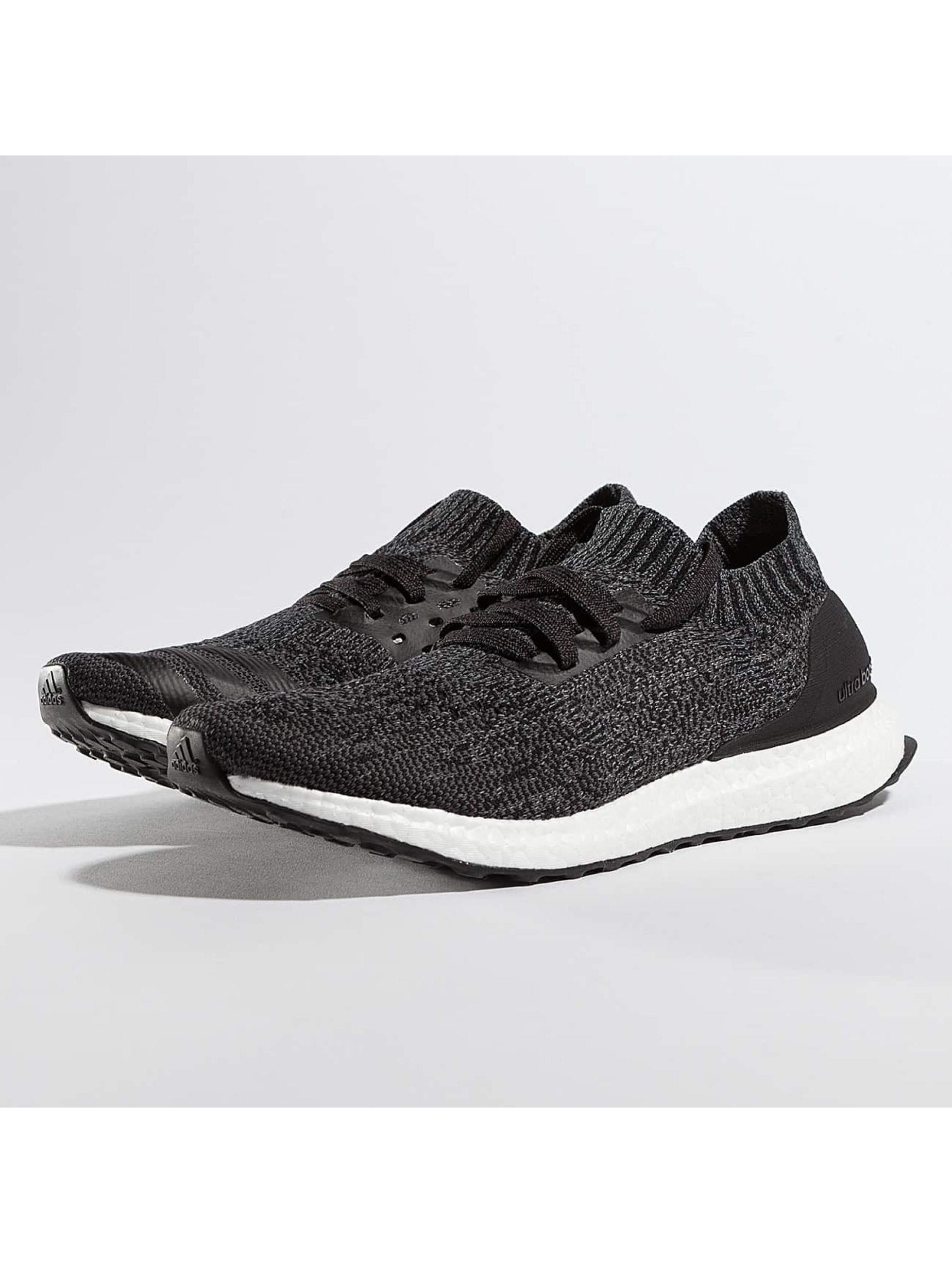 adidas Performance Sneakers Ultra Boost Uncaged black