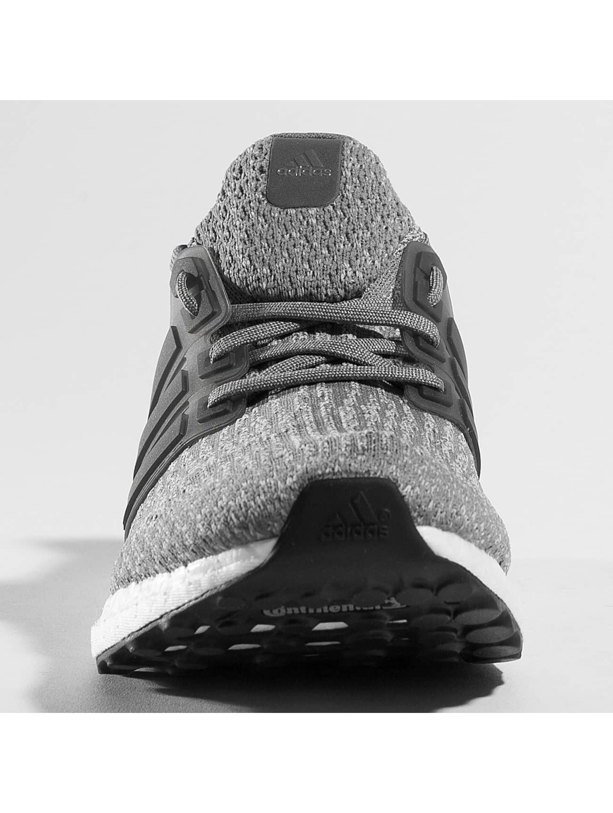 adidas Performance Sneakers Ultra Boost W gray
