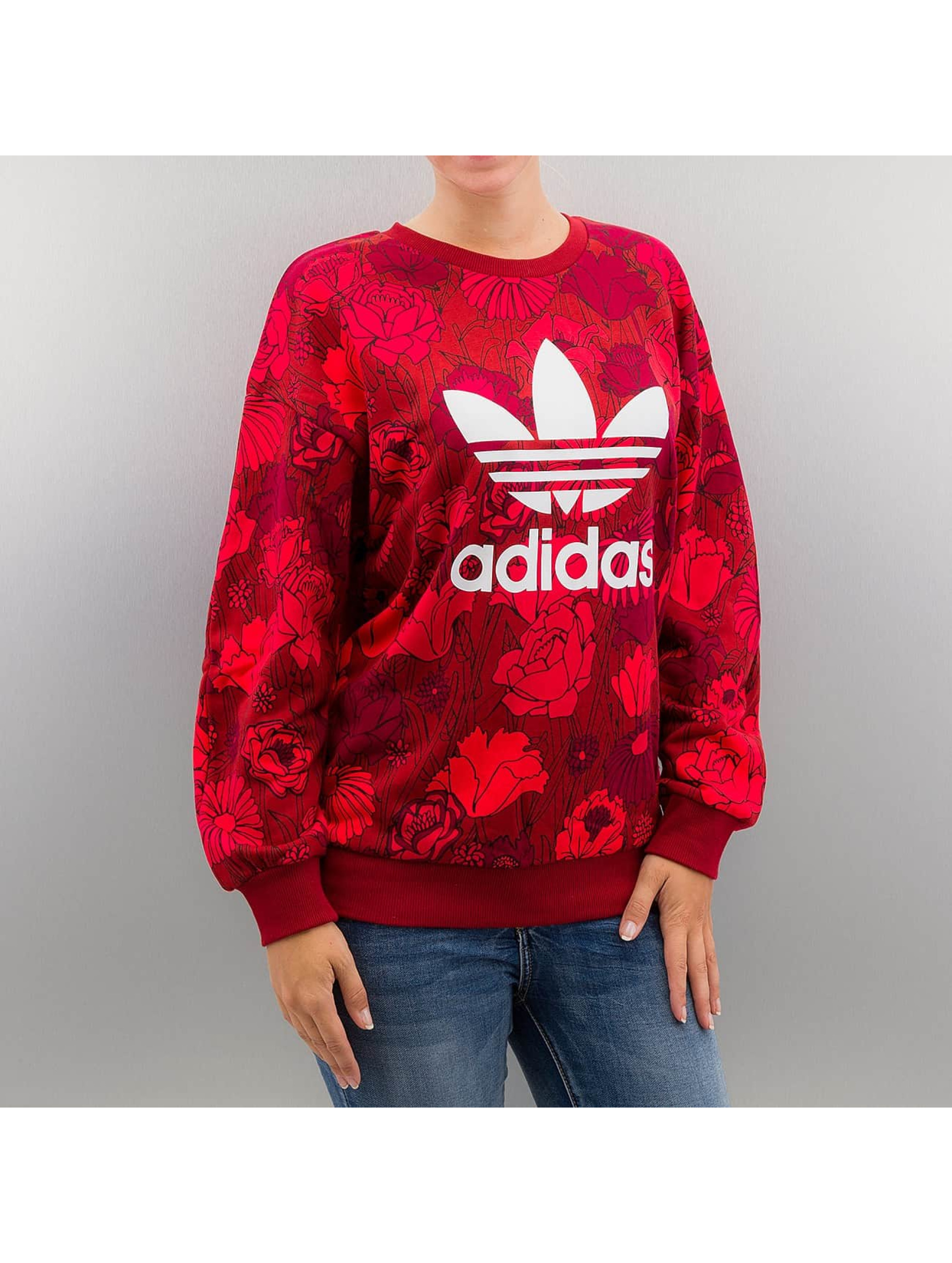 ef5d167f83c67 adidas Pullover