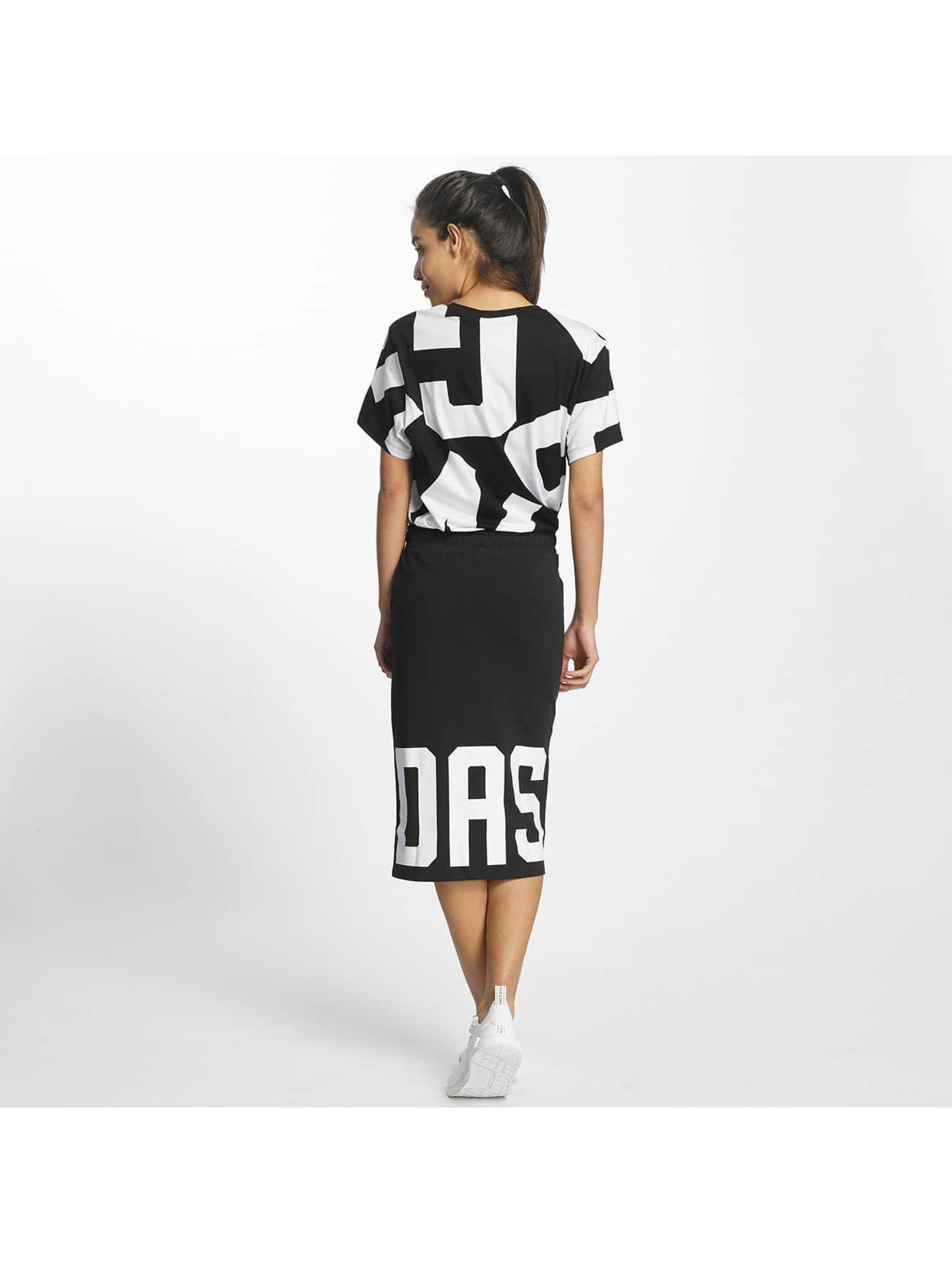 adidas Skirt Skirt black