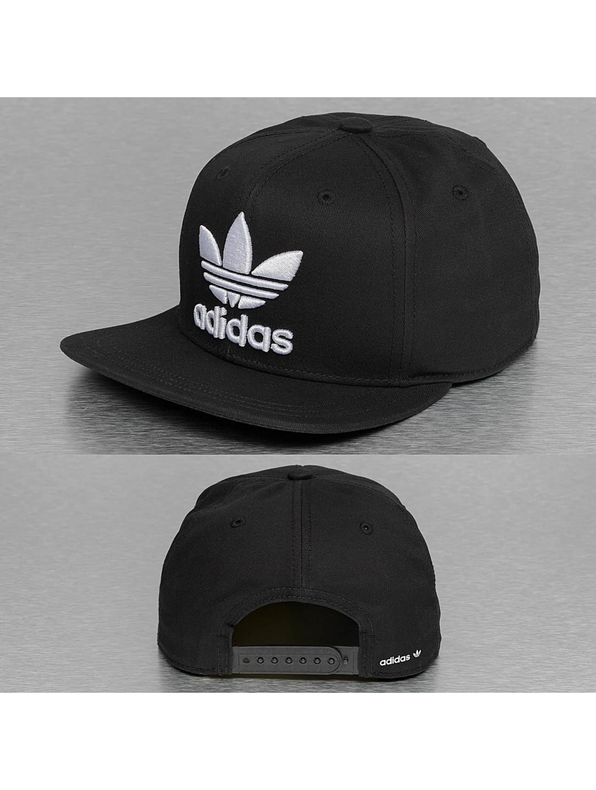 adidas cap damen schwarz. Black Bedroom Furniture Sets. Home Design Ideas