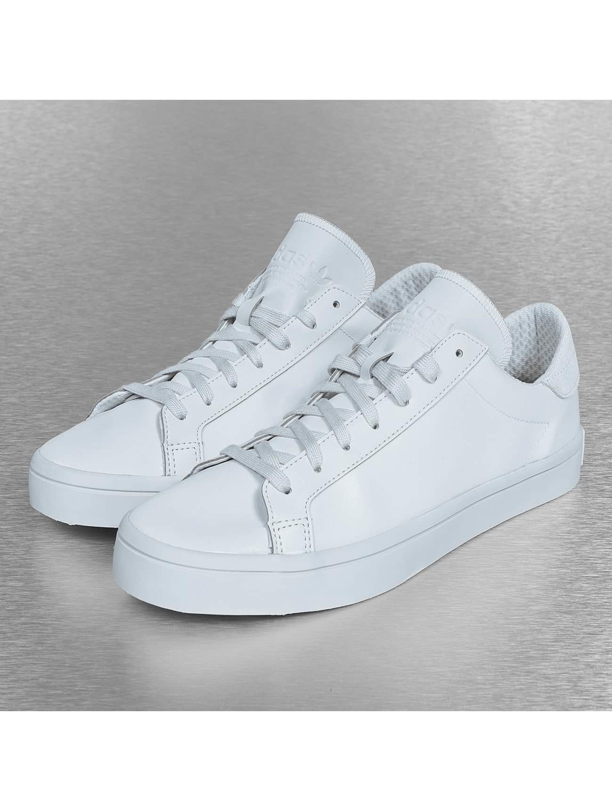 Adidas Court Vantage Dames
