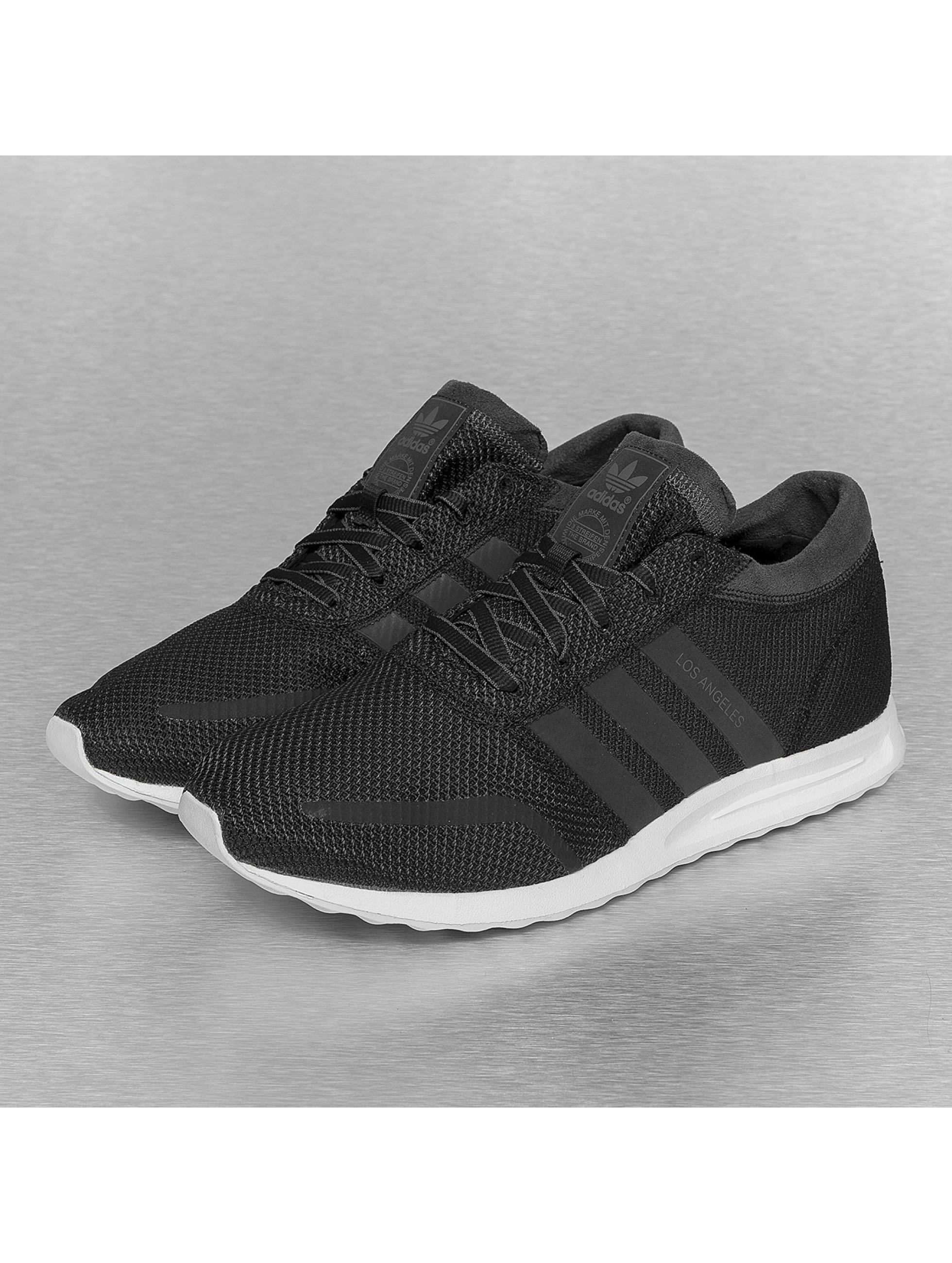 Sneaker Adidas Schwarz