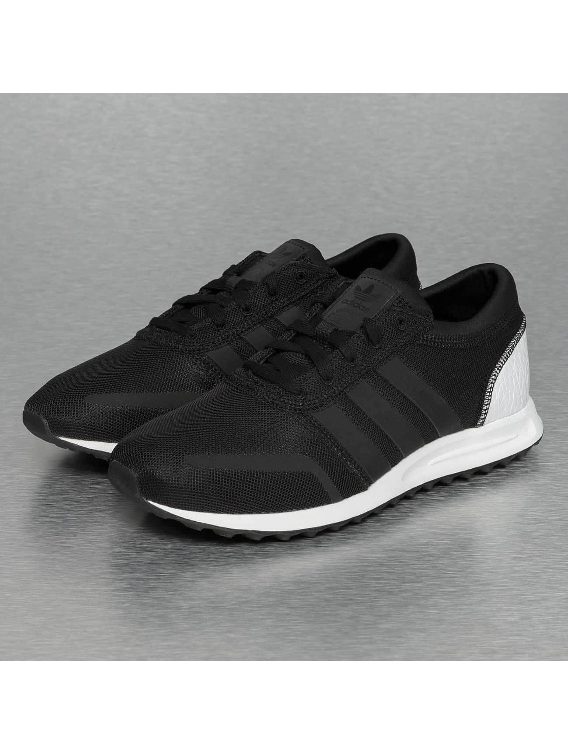 Adidas Los Angeles Bunt