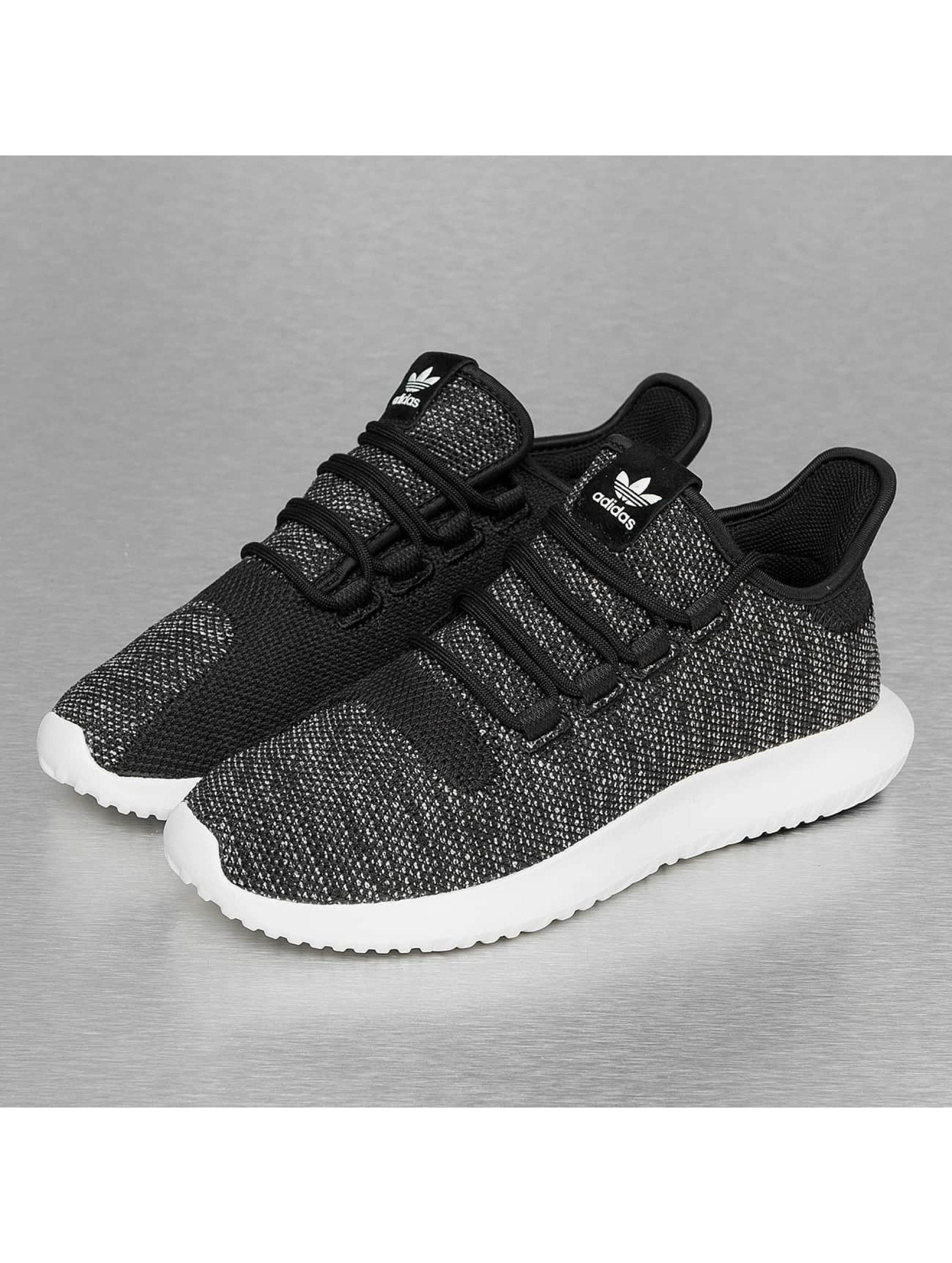reputable site 5798e dac4e ... real nike damen adidas tubular runner w schwarz schwarz schwarz adidas  tubular runner schwarz blau 7d5bc