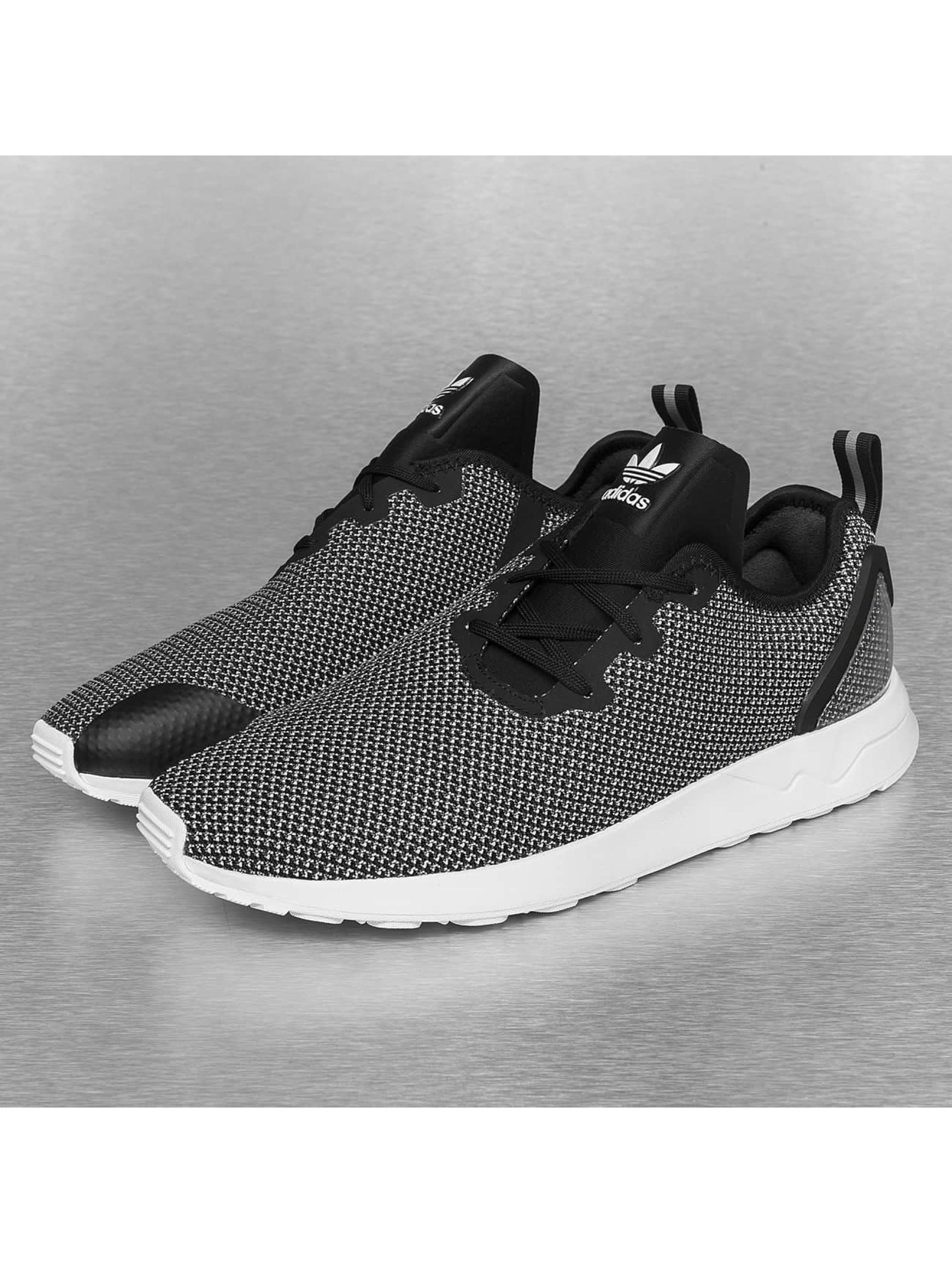 Adidas Zx Flux Punkte