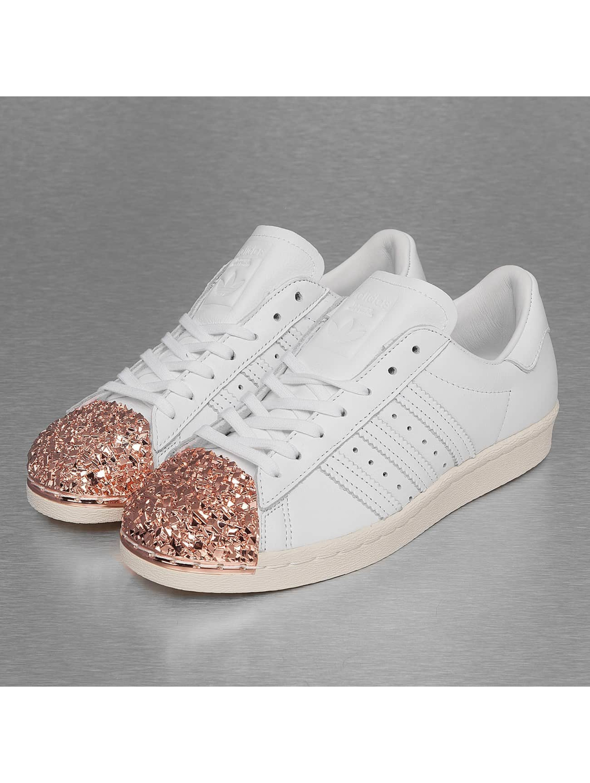 Adidas Superstar Vorne Metall