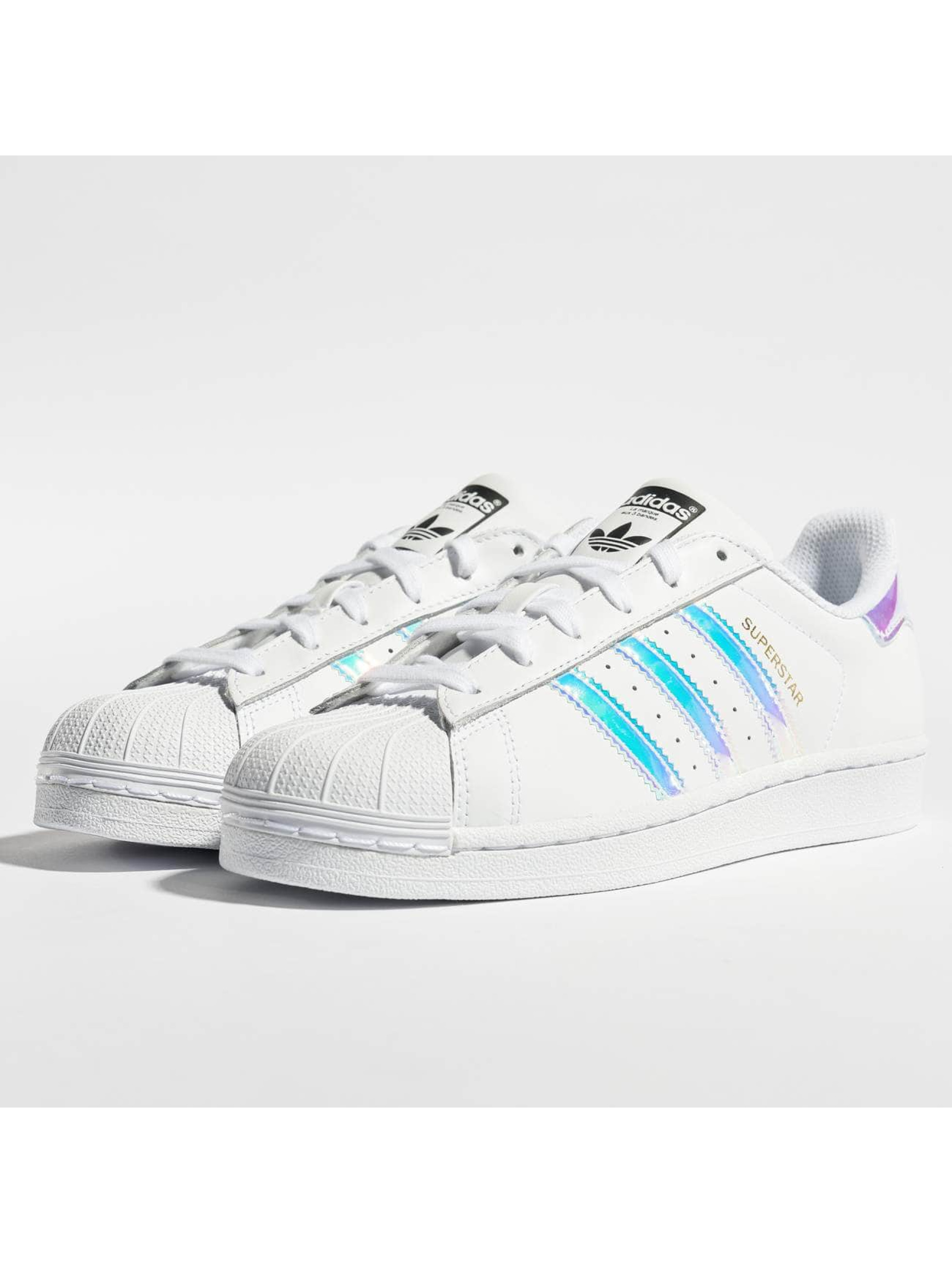 3e0b9720d2777 inexpensive adidas superstar foundation maat 34 8162e 47609