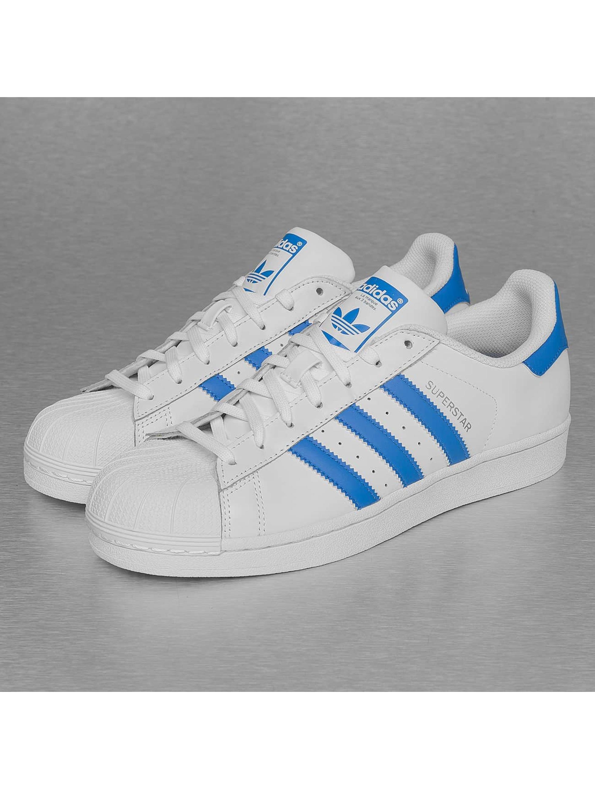 4aa9981a417 ... store adidas superstar kind maat 34 316ef 9c384