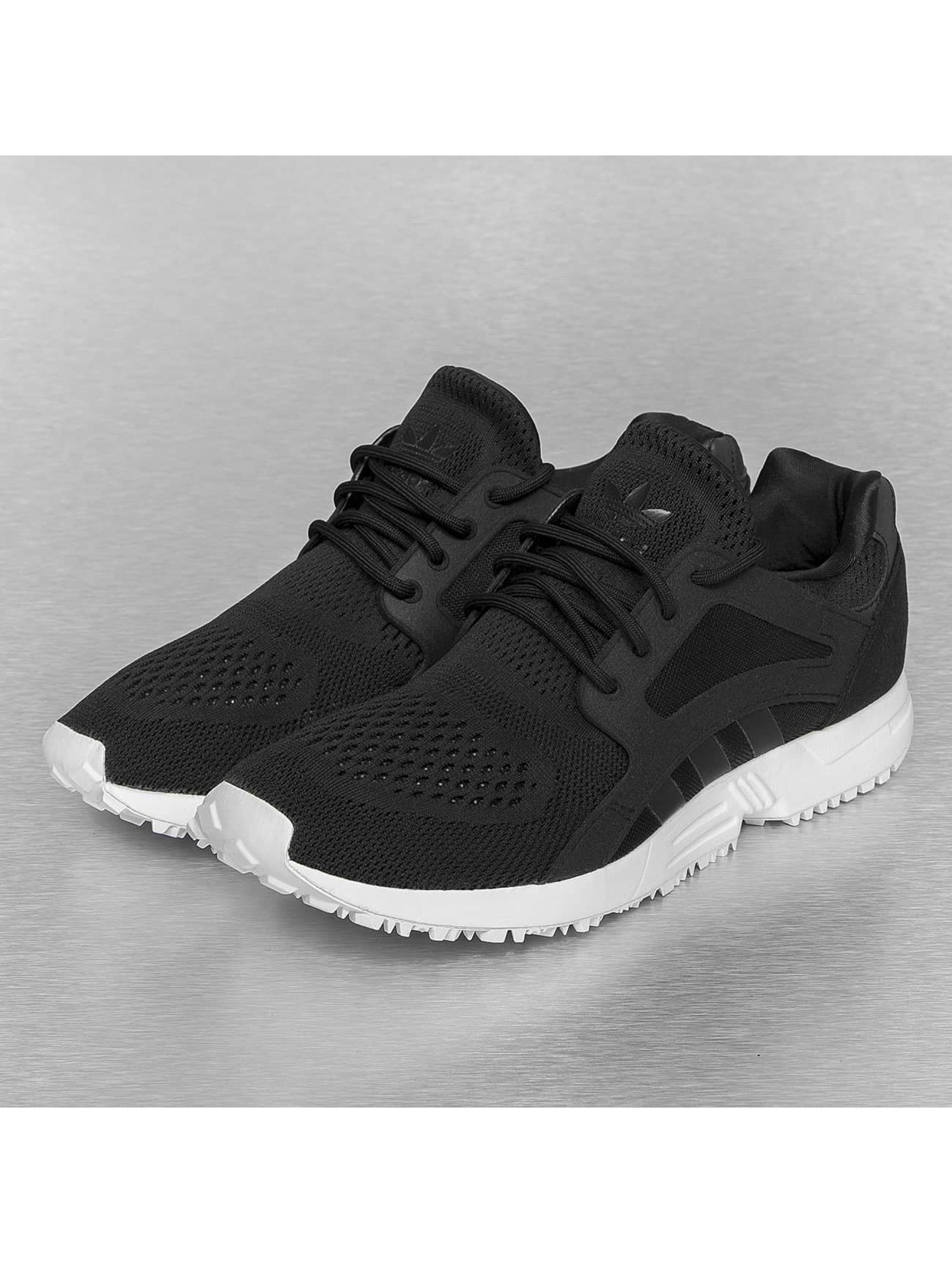 Adidas Racer Dames Zwart