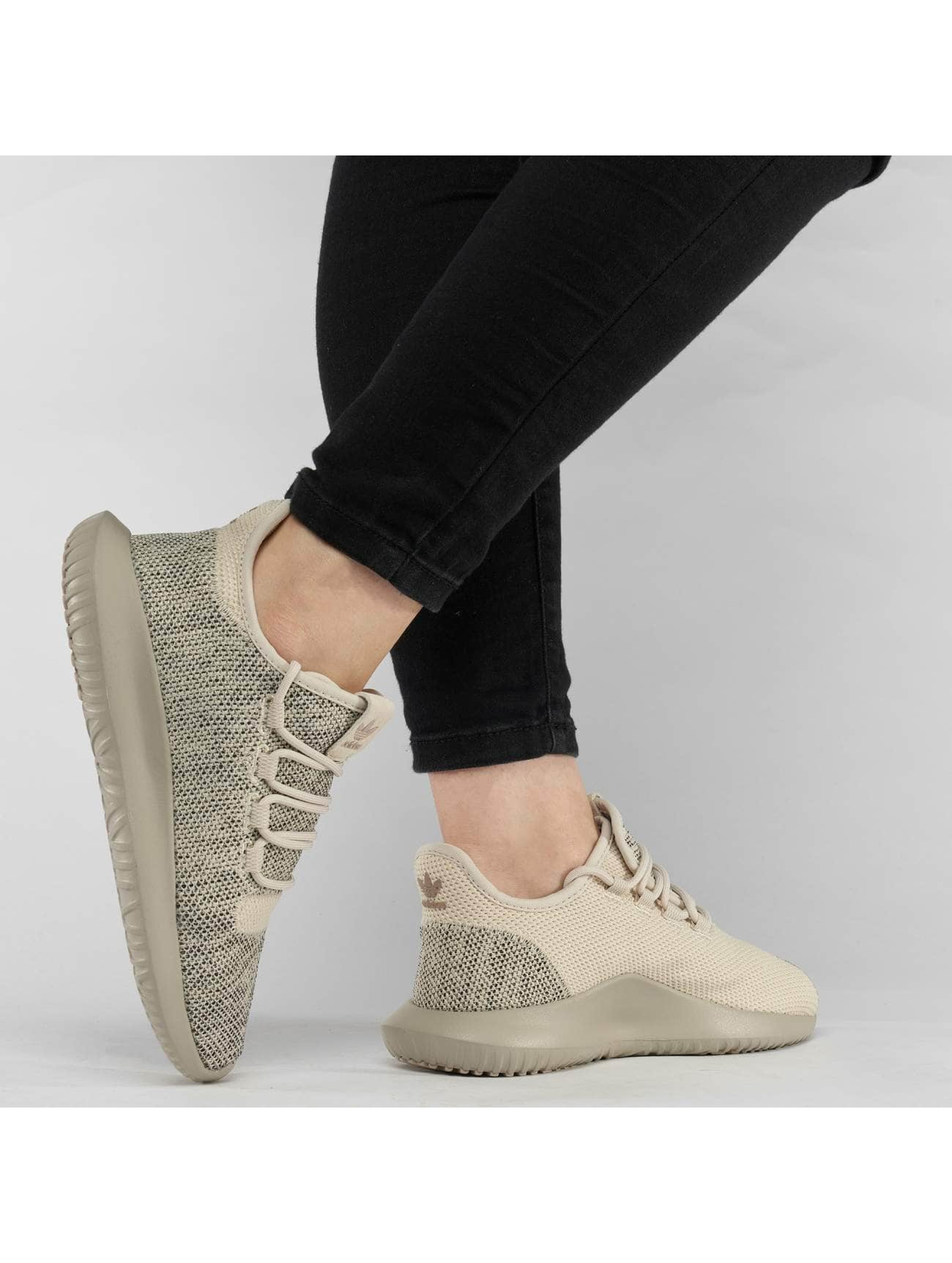 adidas Sneakers Tubular Shadow J beige
