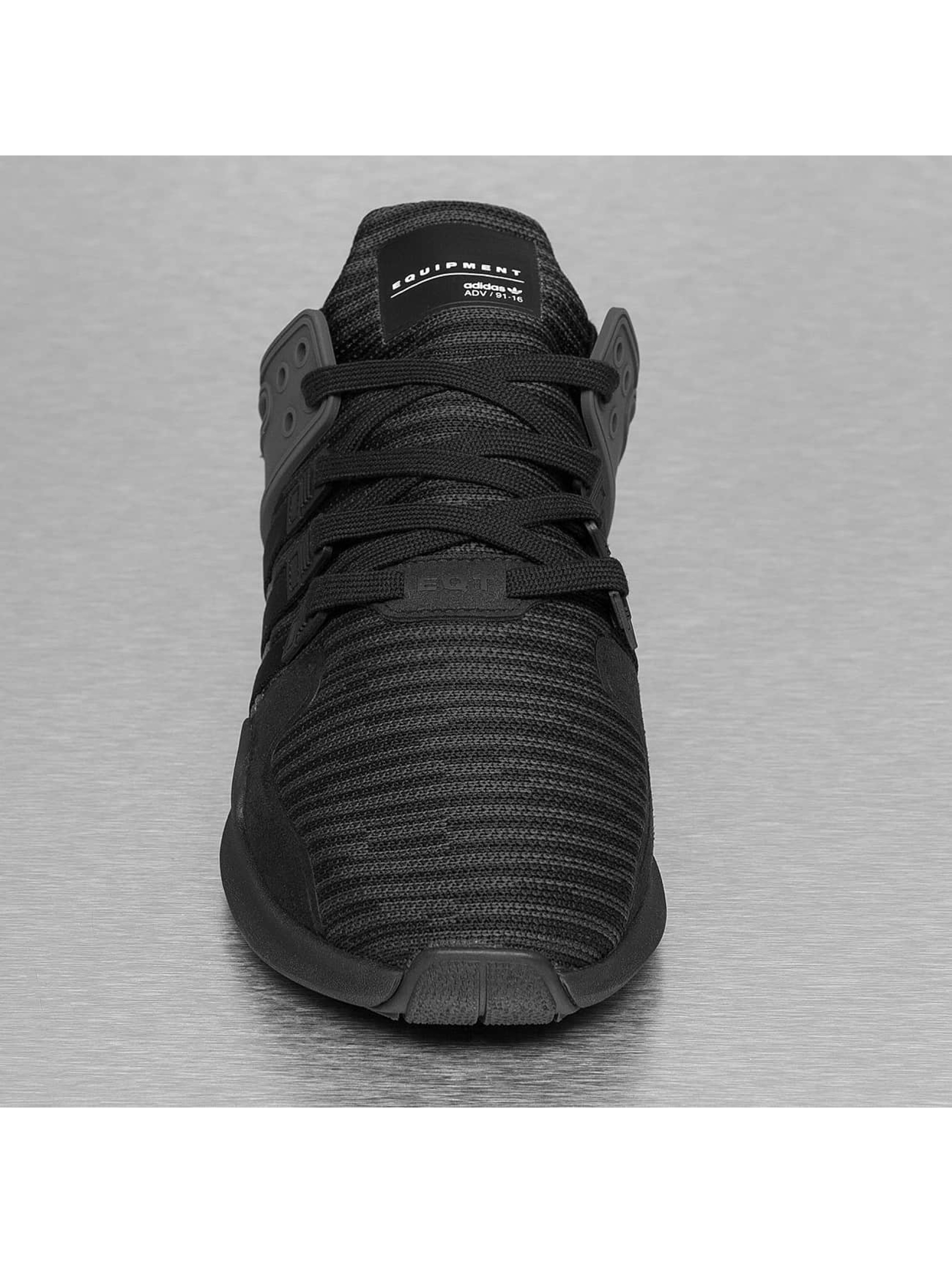 adidas Sneakers Equipment Support ADV black