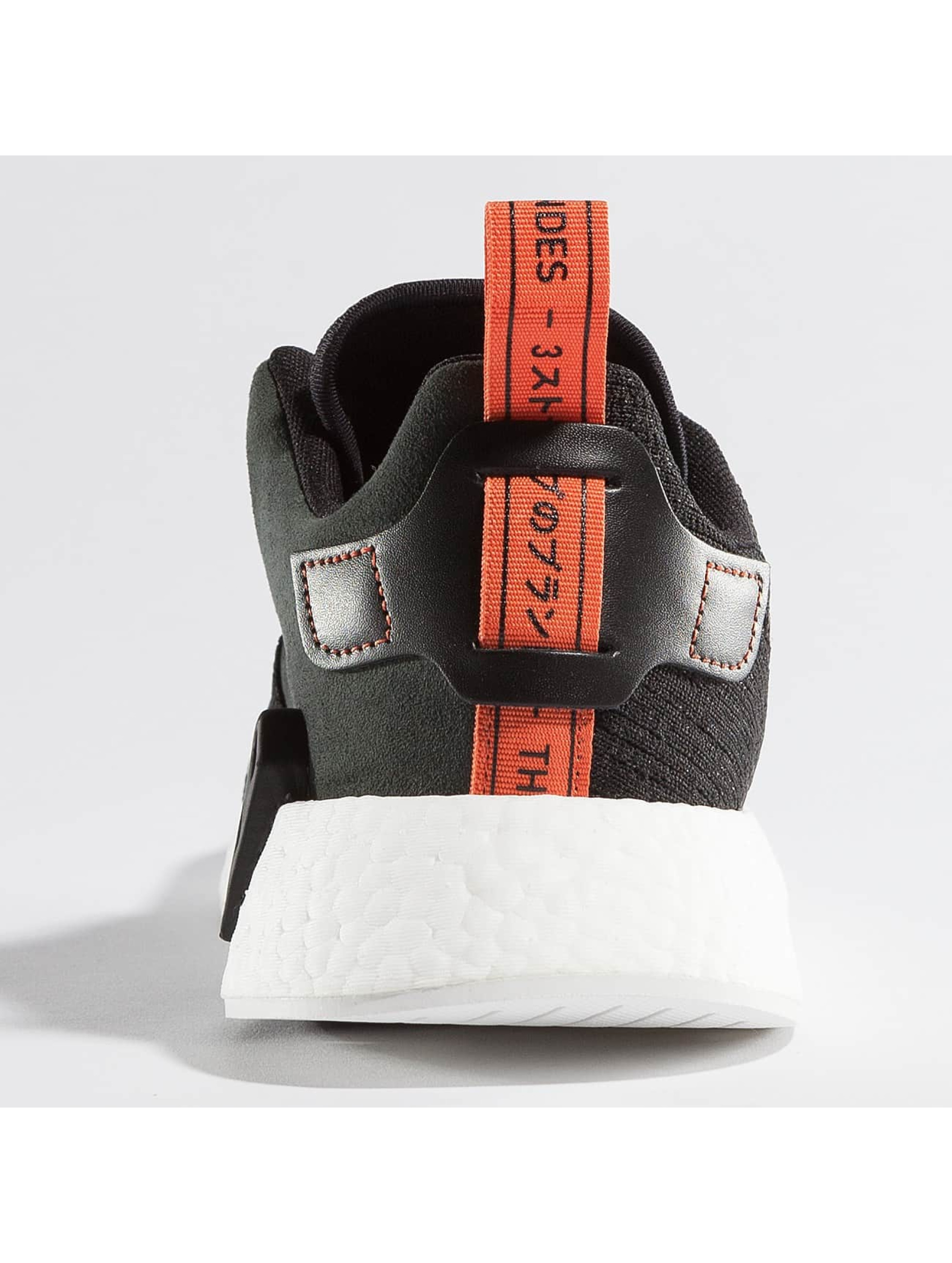 adidas Sneakers NMD_R2 black
