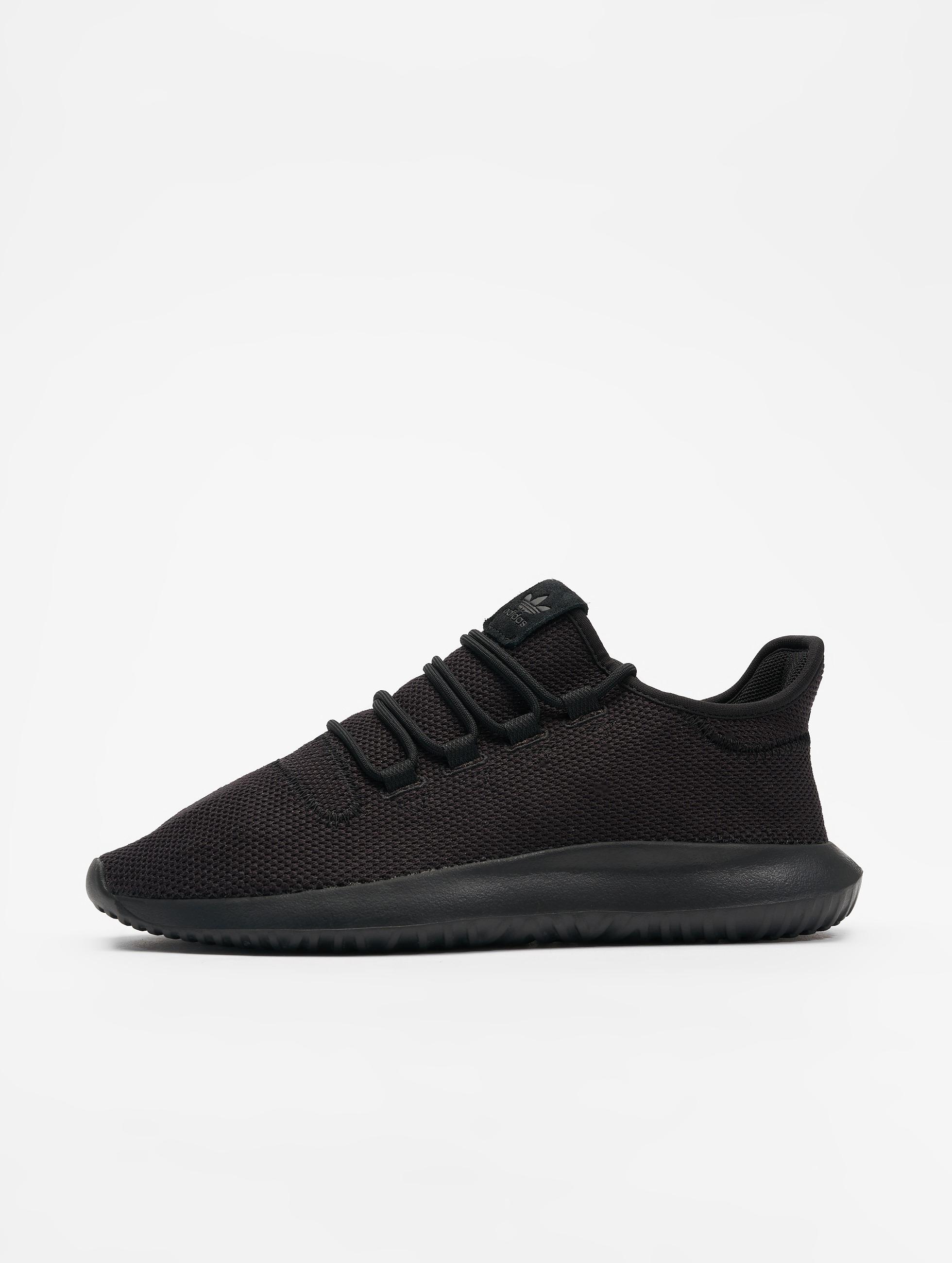 adidas Sneakers Tubular Shadow black