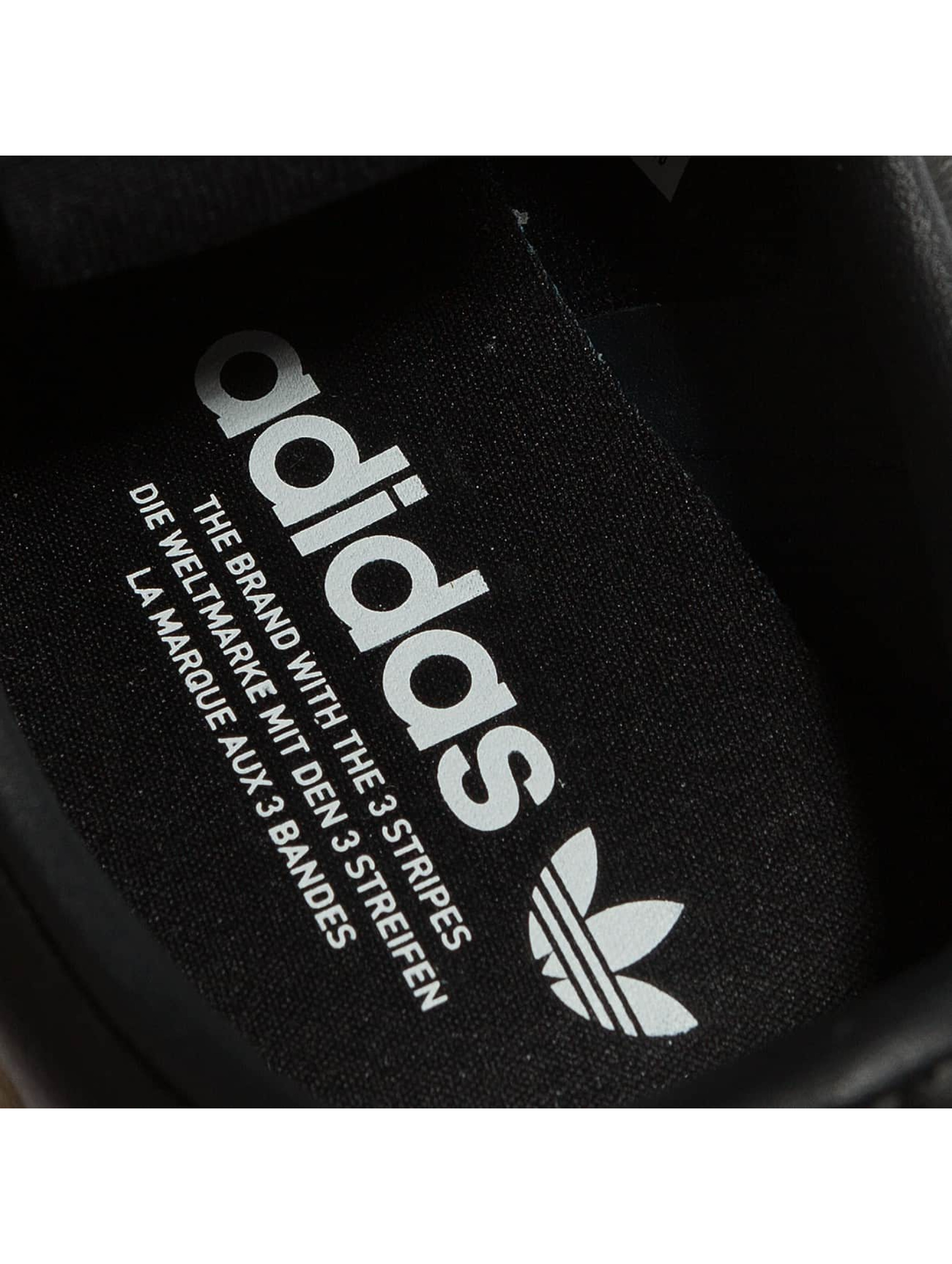 adidas Sneakers Superstar BW35 S black