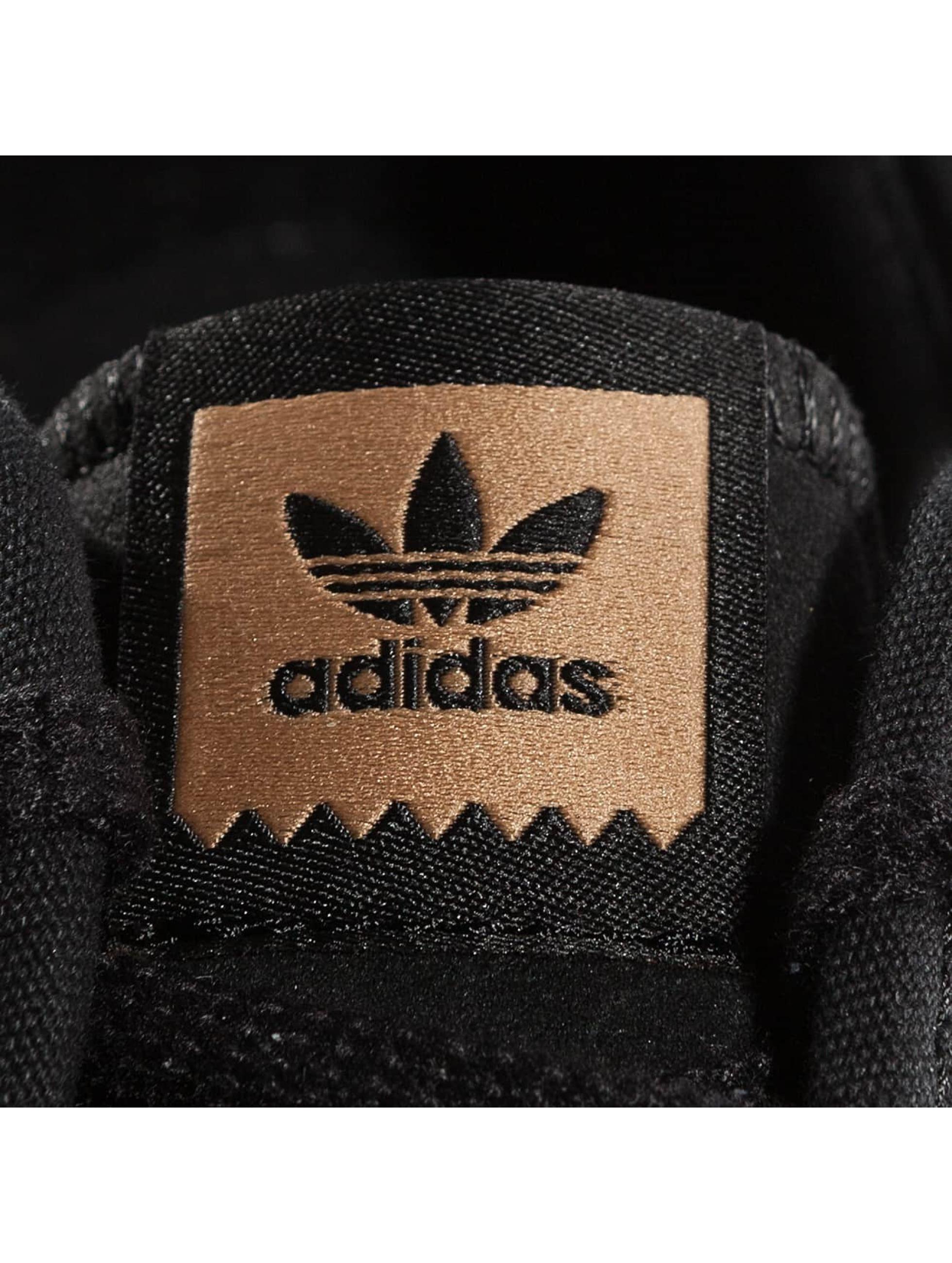 adidas Sneakers Seeley black