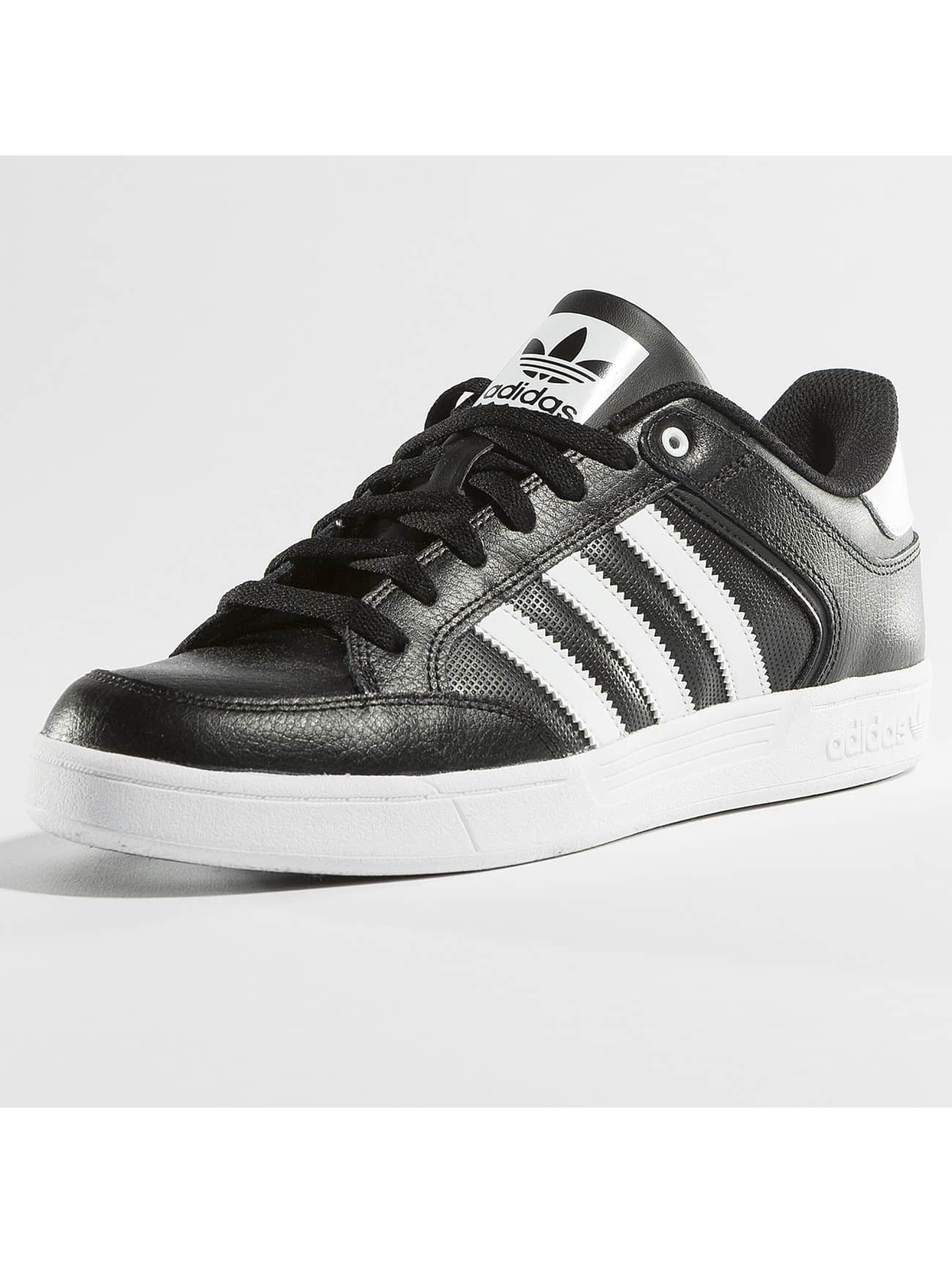 adidas Sneakers Varial Low black