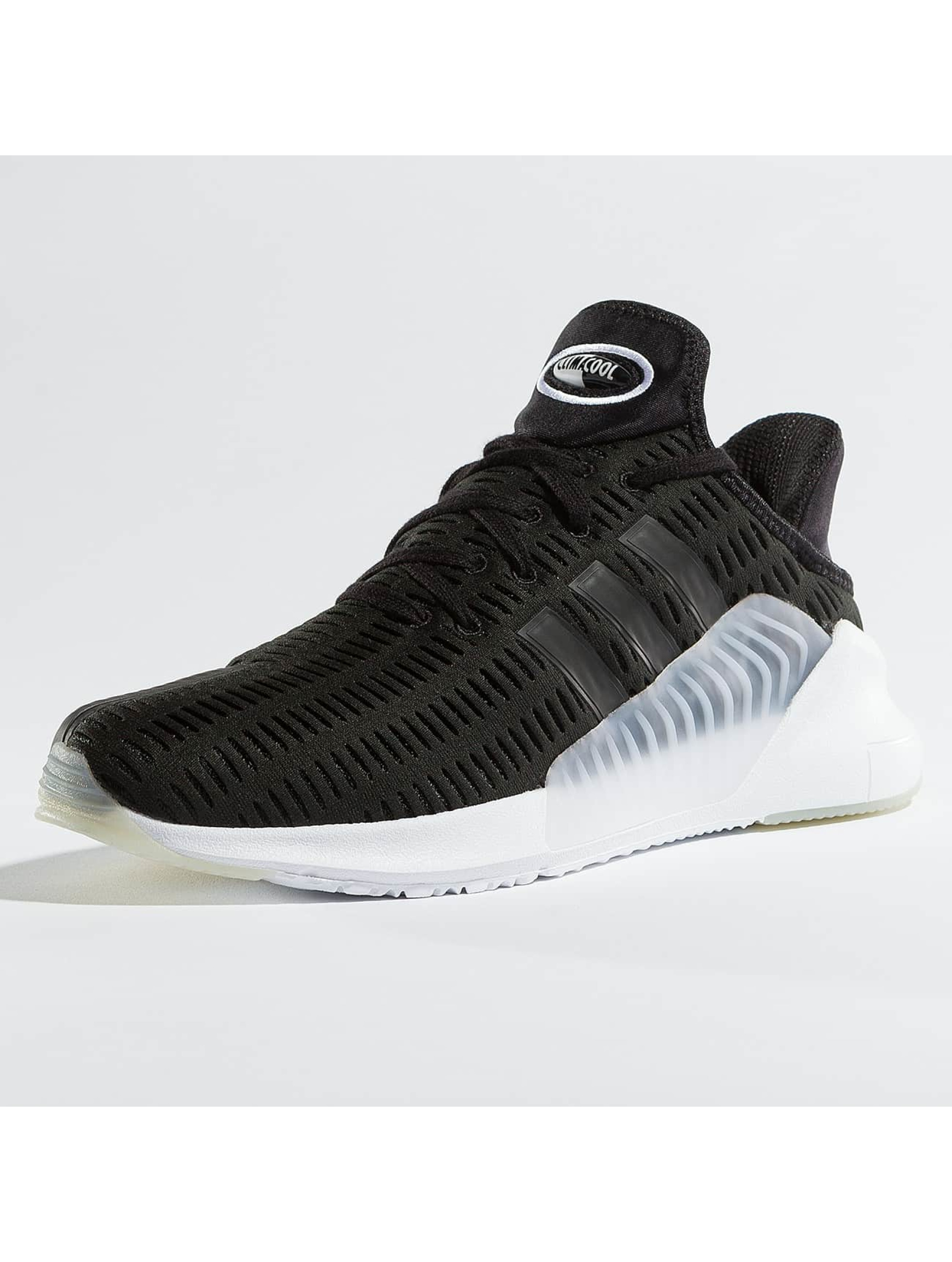 adidas Sneakers Climacool 02/17 black