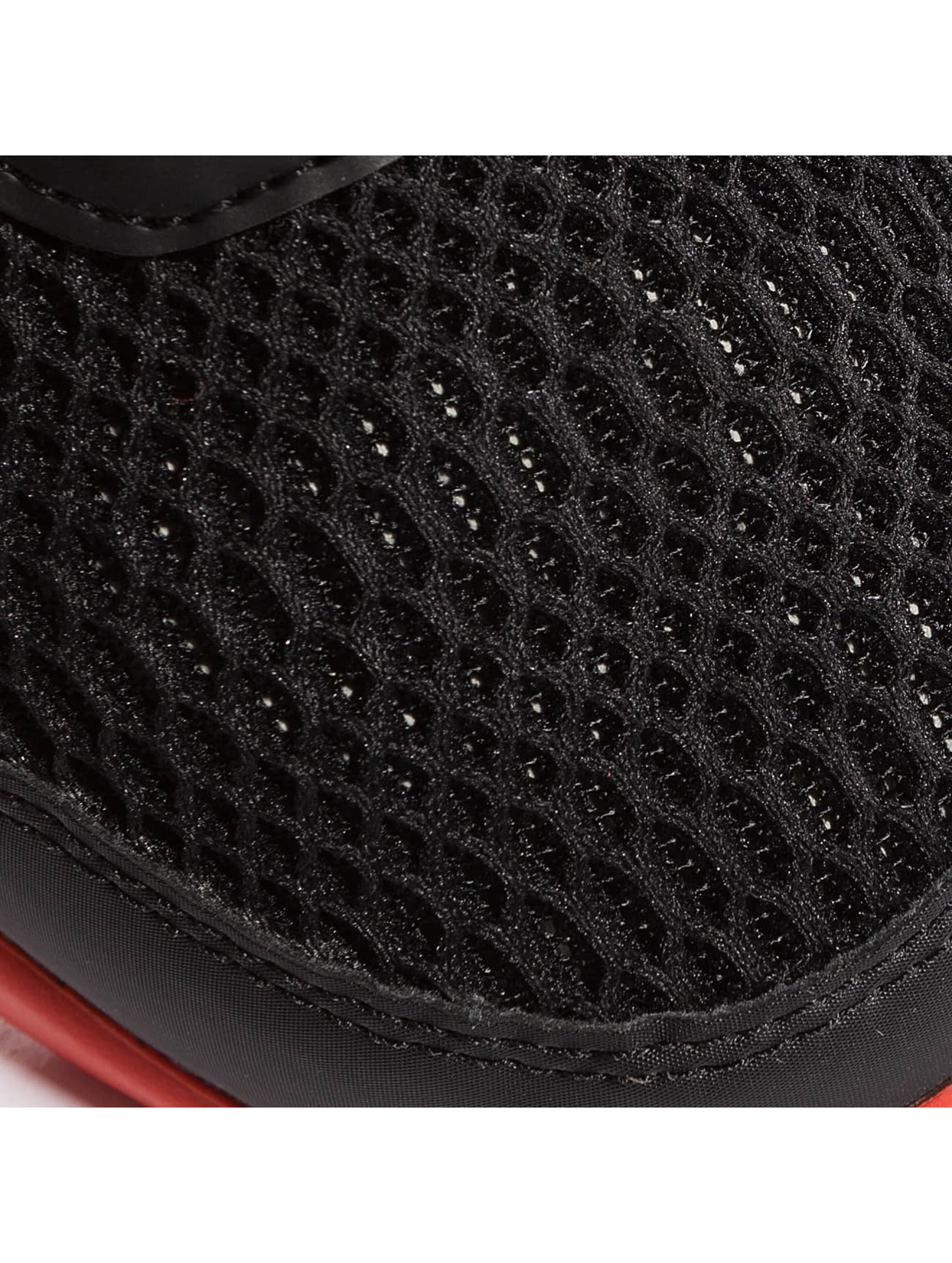 adidas Sneakers AltaRun black
