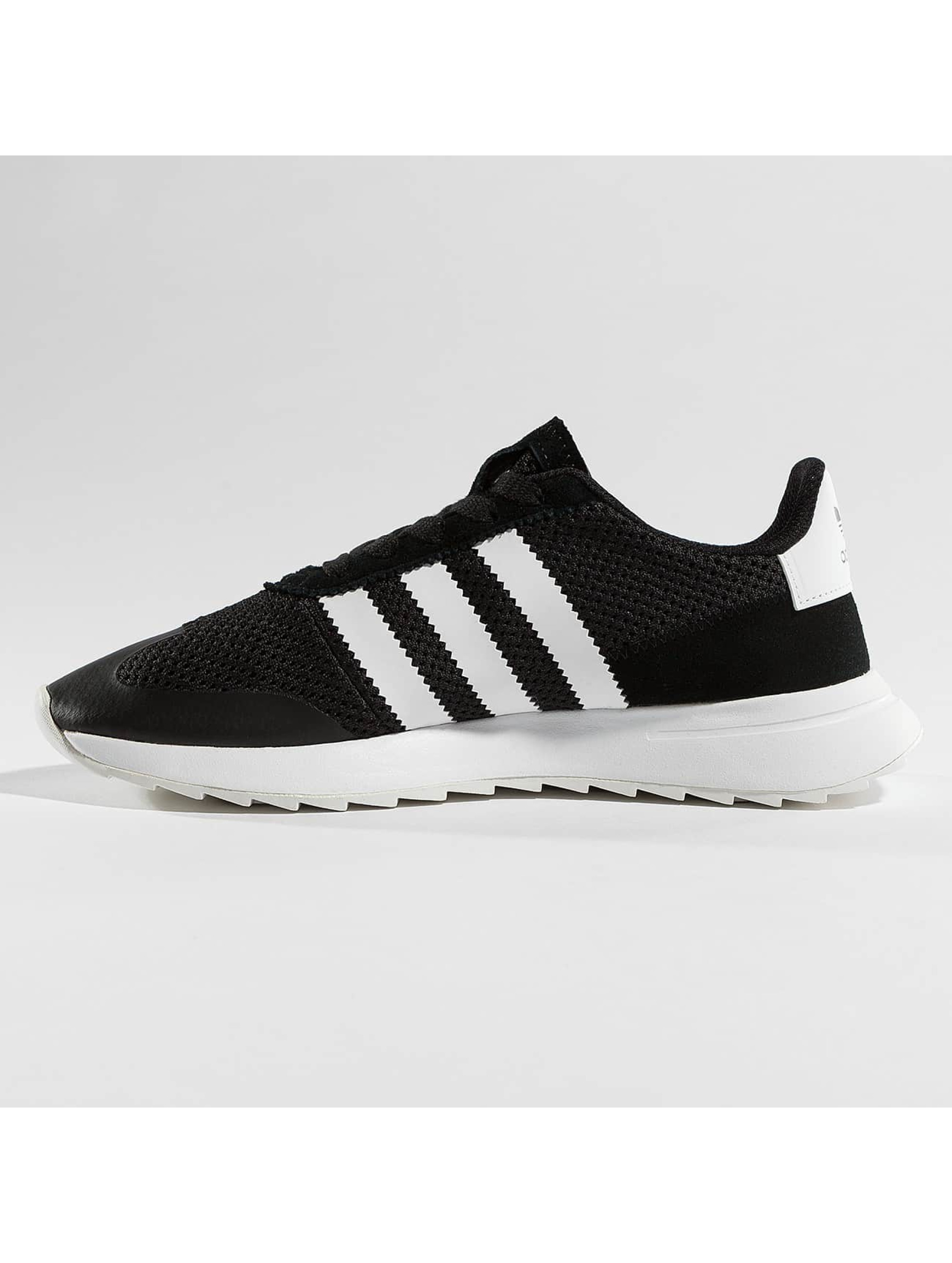 adidas Sneakers FLB black