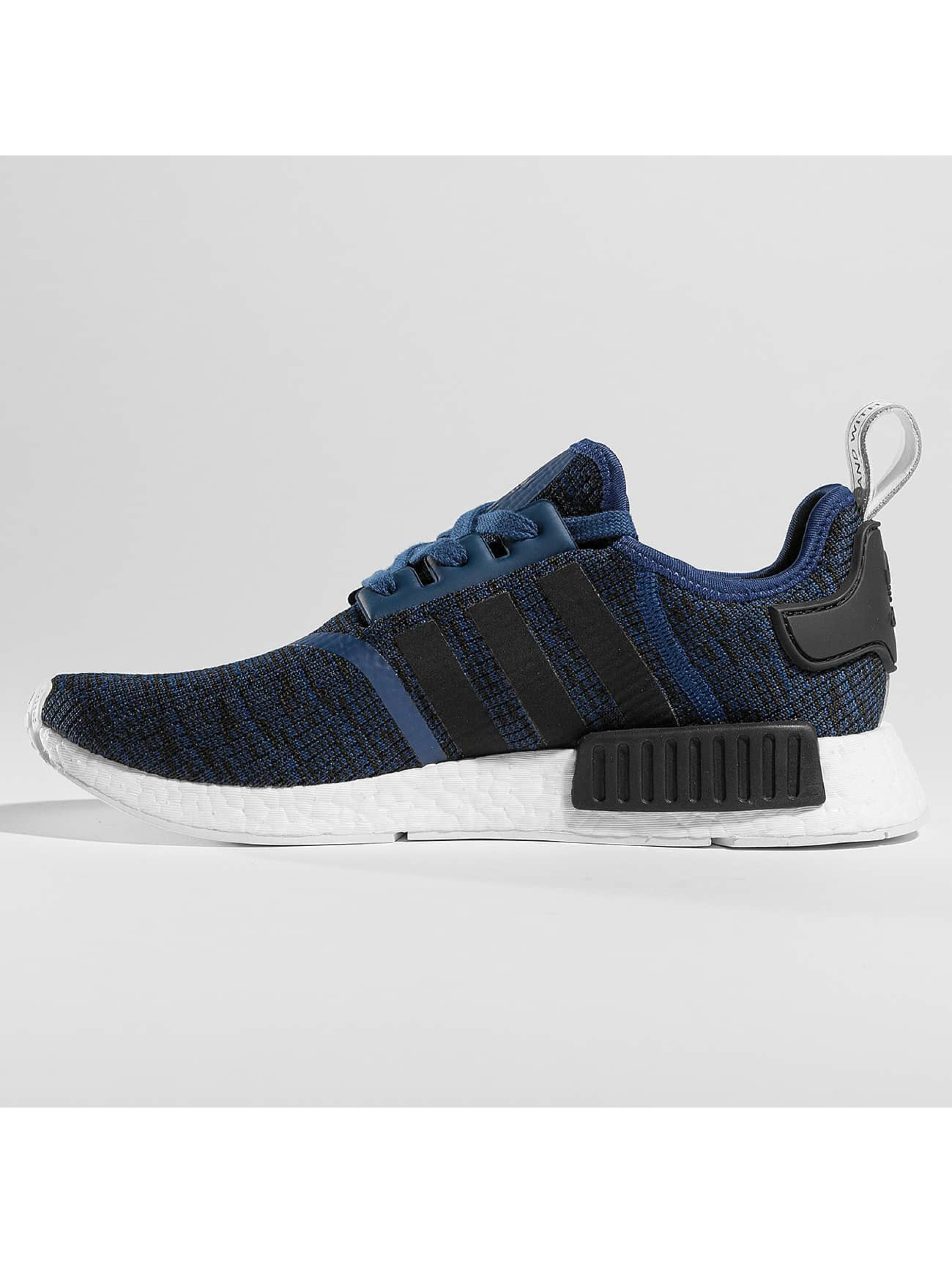 adidas Sneakers NMD_R1 blue