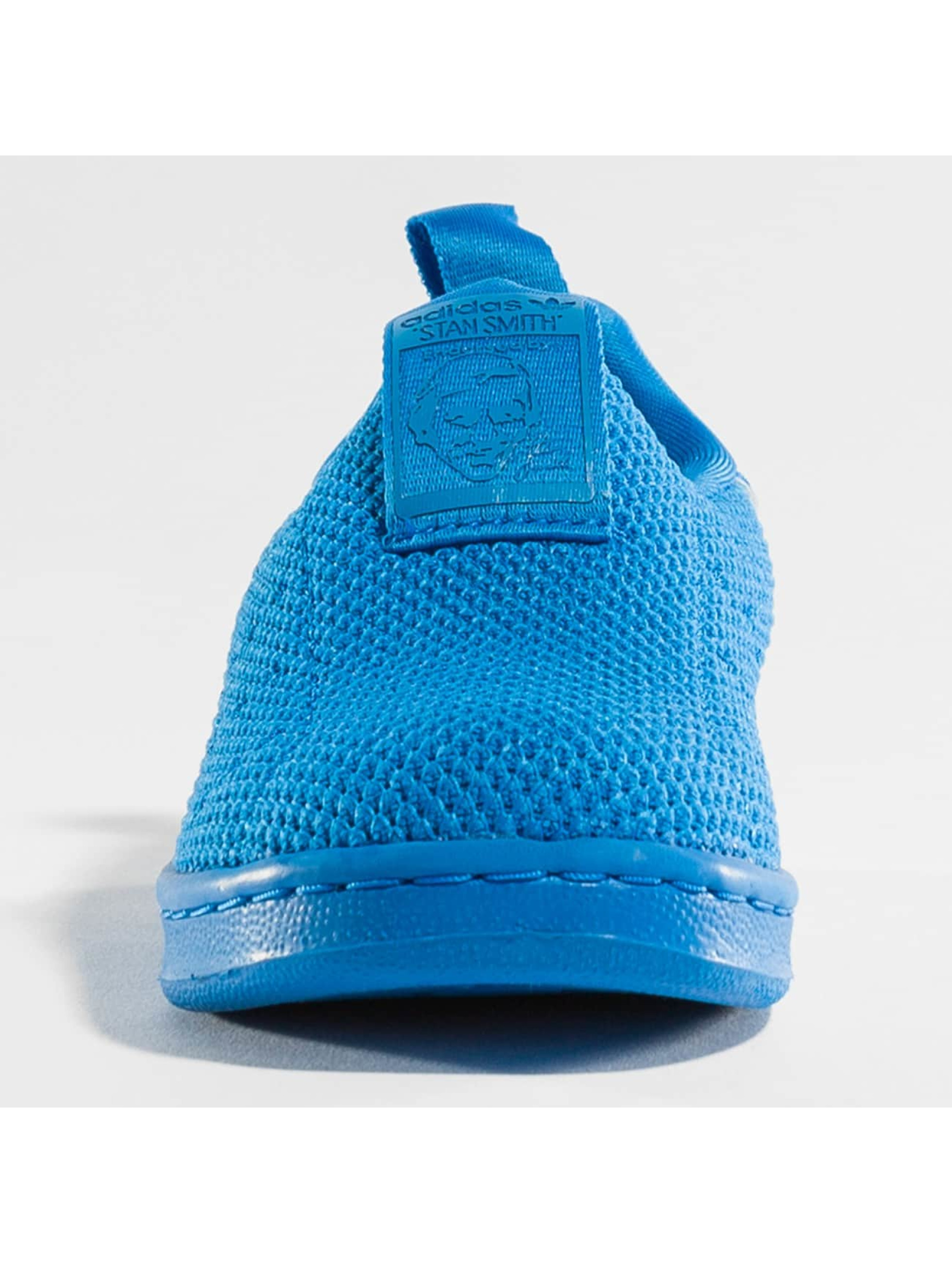 adidas Sneakers Stan Smith 360 S blue