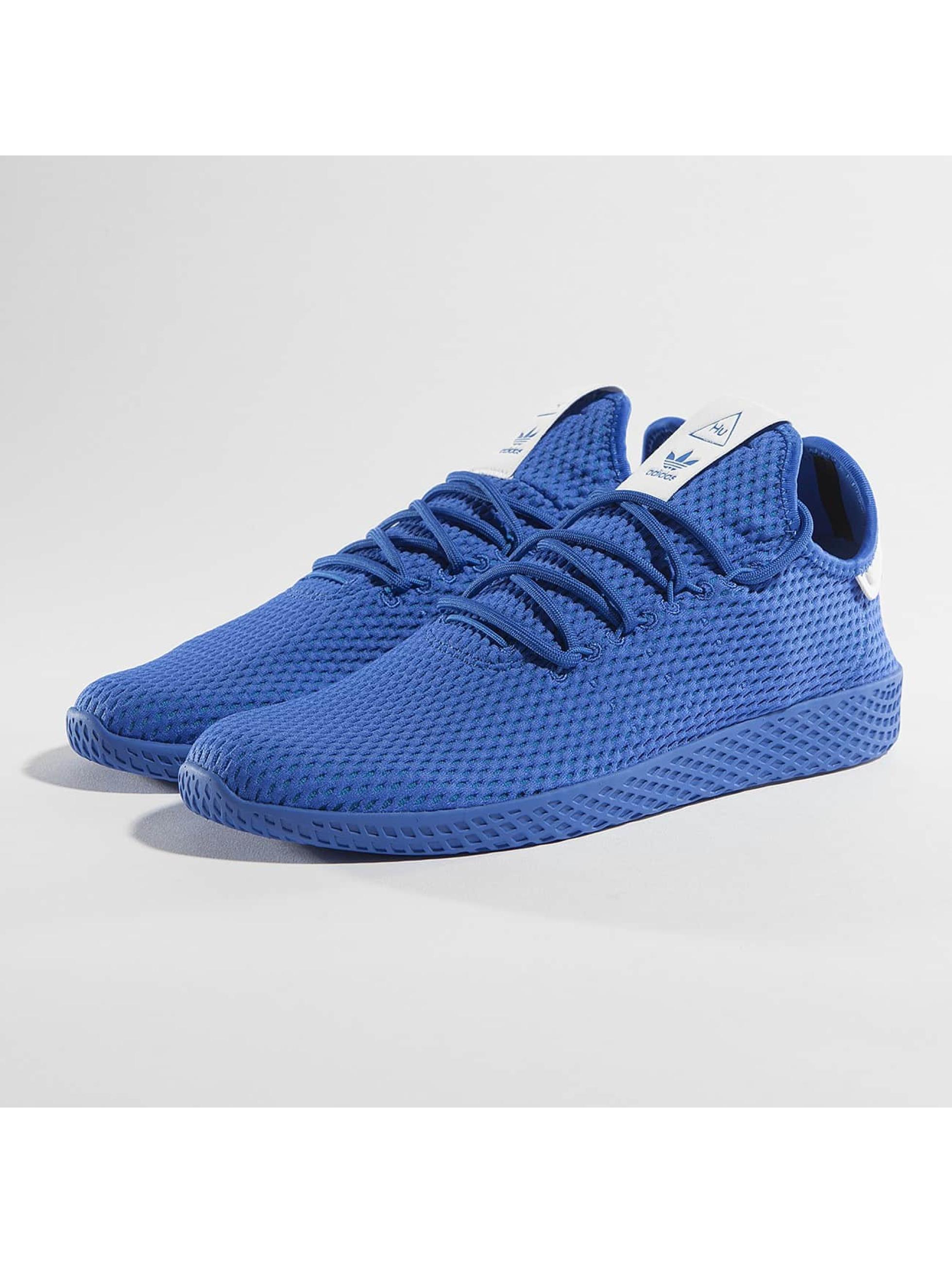 adidas Sneakers Pharrell Williams Tennis Hu blue
